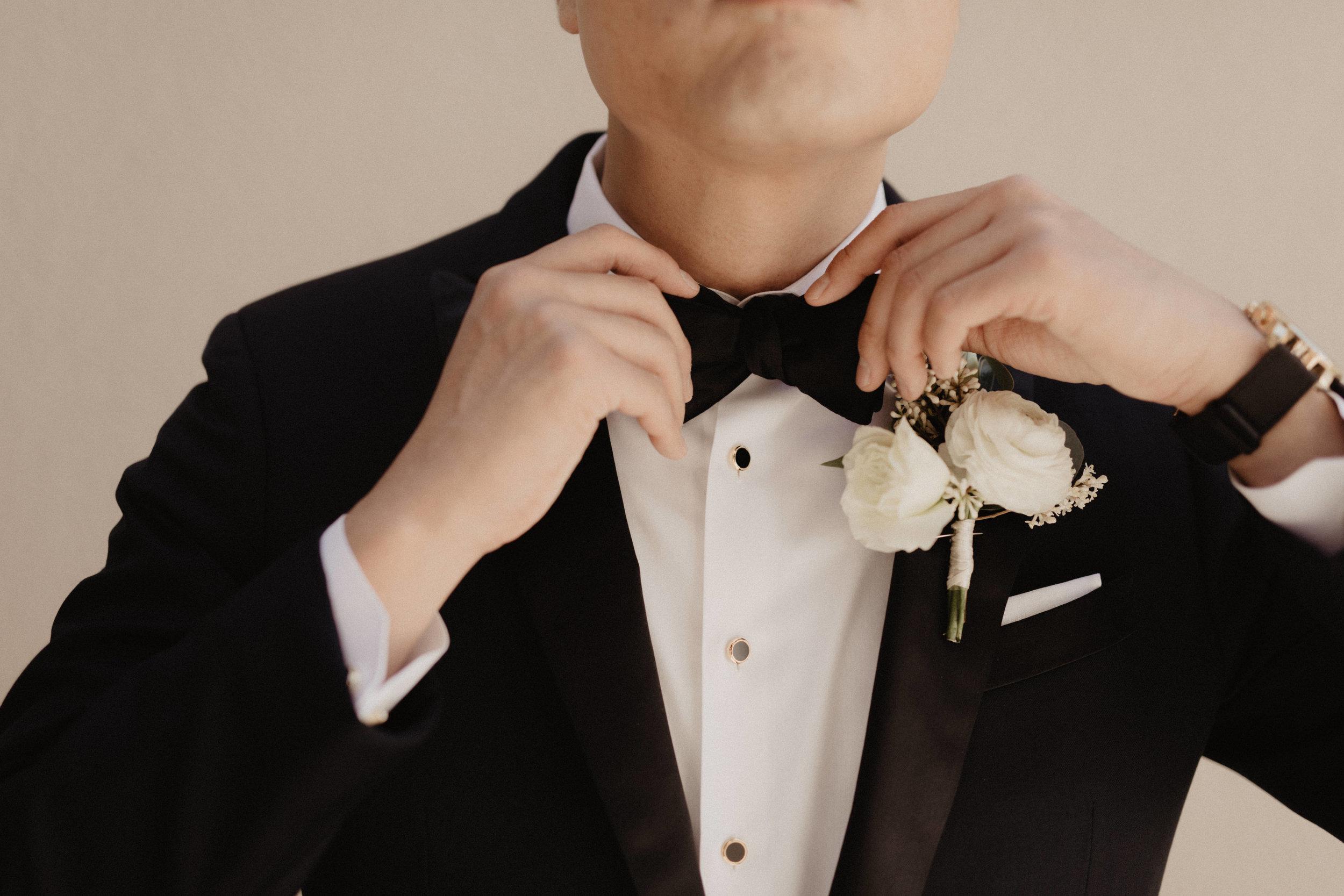 jessicathomas_wedding_eicharphotography105of1222.jpg