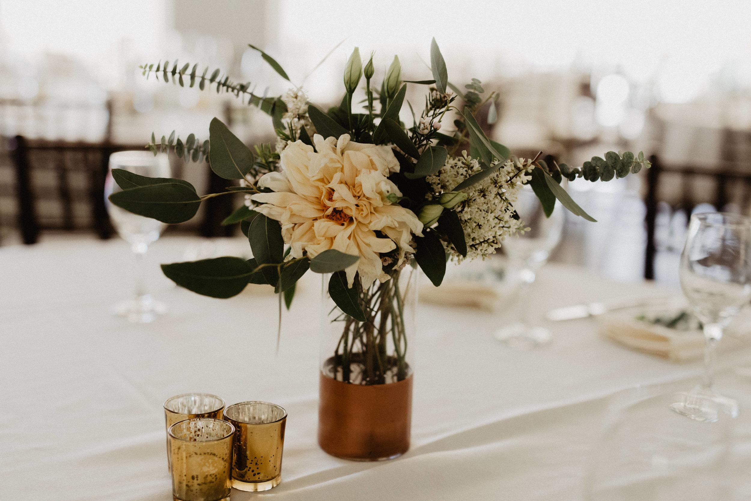 jessicathomas_wedding_eicharphotography429of1222.jpg