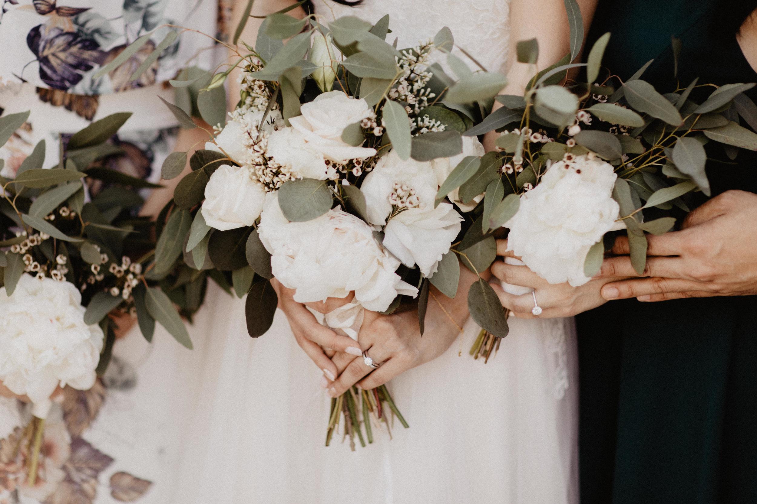 jessicathomas_wedding_eicharphotography684of1222.jpg