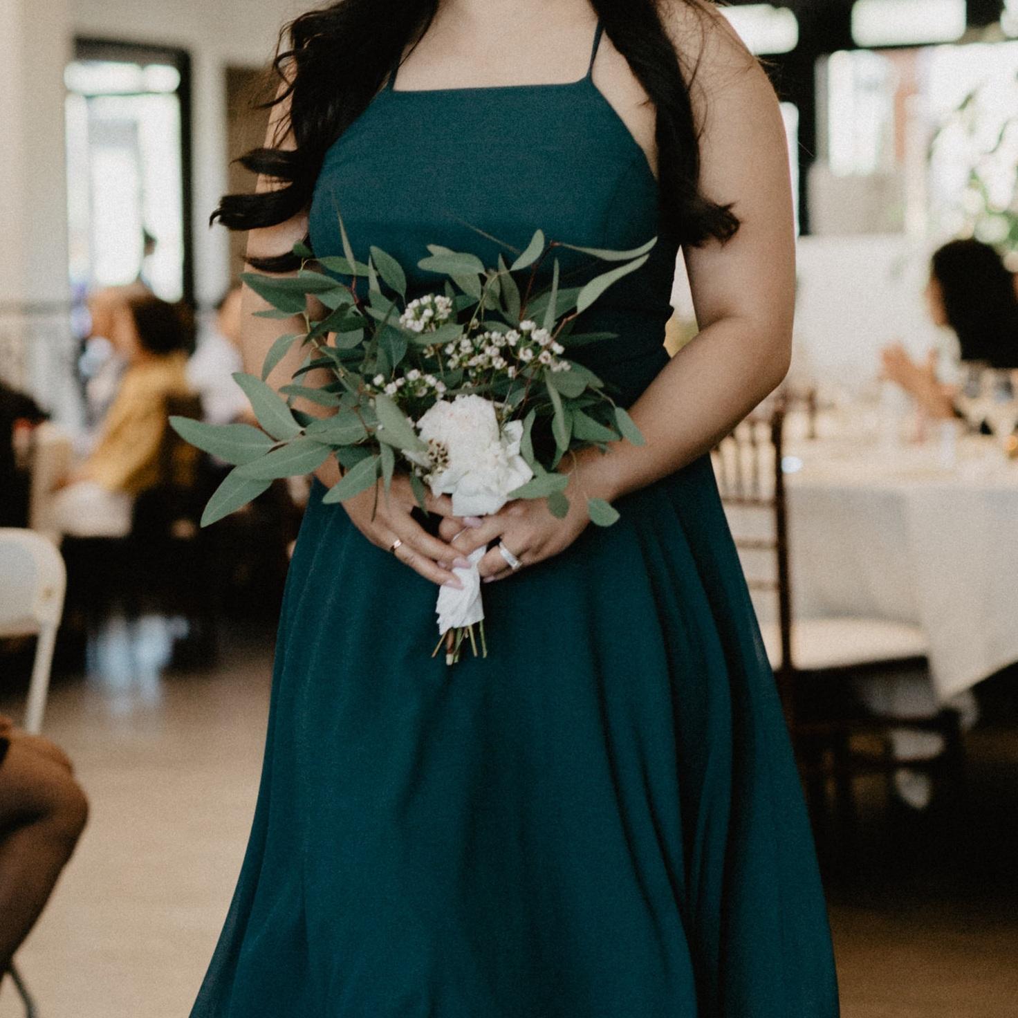 jessicathomas_wedding_eicharphotography473of1222.jpg