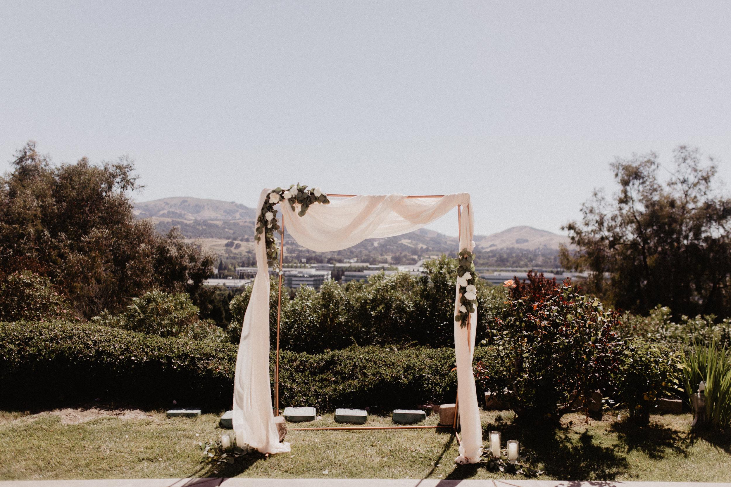 jessicathomas_wedding_eicharphotography406of1222.jpg