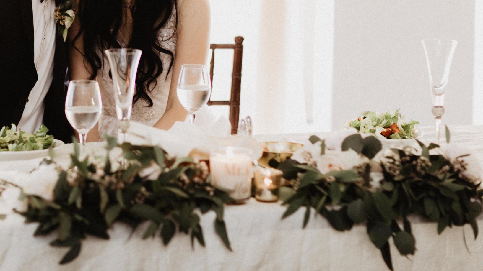 jessicathomas_wedding_eicharphotography886of1222.jpg