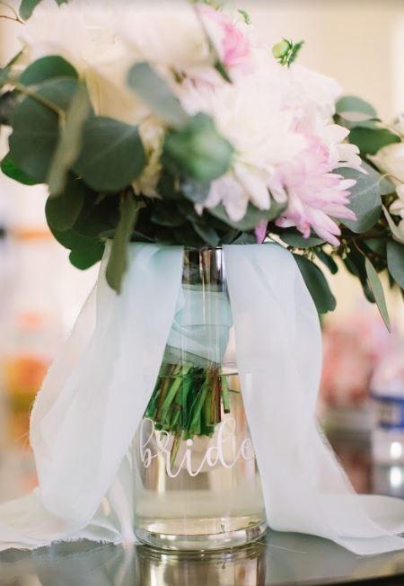 Bride vase.JPG