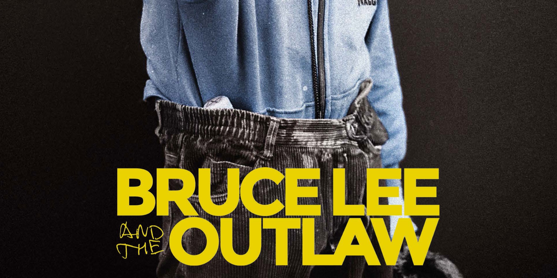 COMPOSER  | BRUCE LEE AND THE OUTLAW