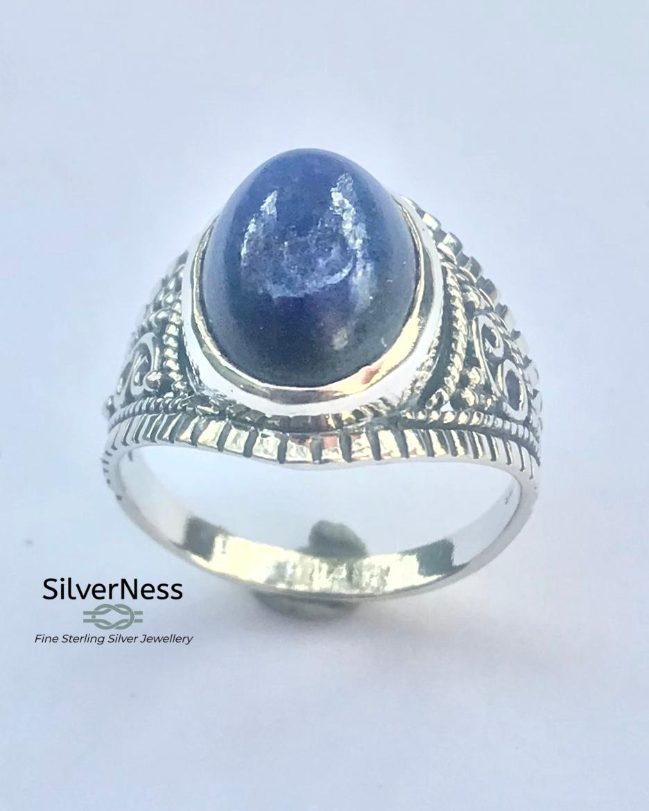 Handmade Finger Circumference Ring Belt Custom Ring Measuring Tool Ring Ruler LI