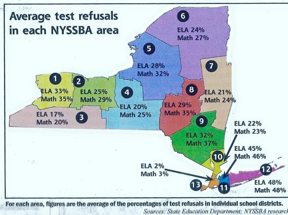 NY.2015.optout.MAP.jpg