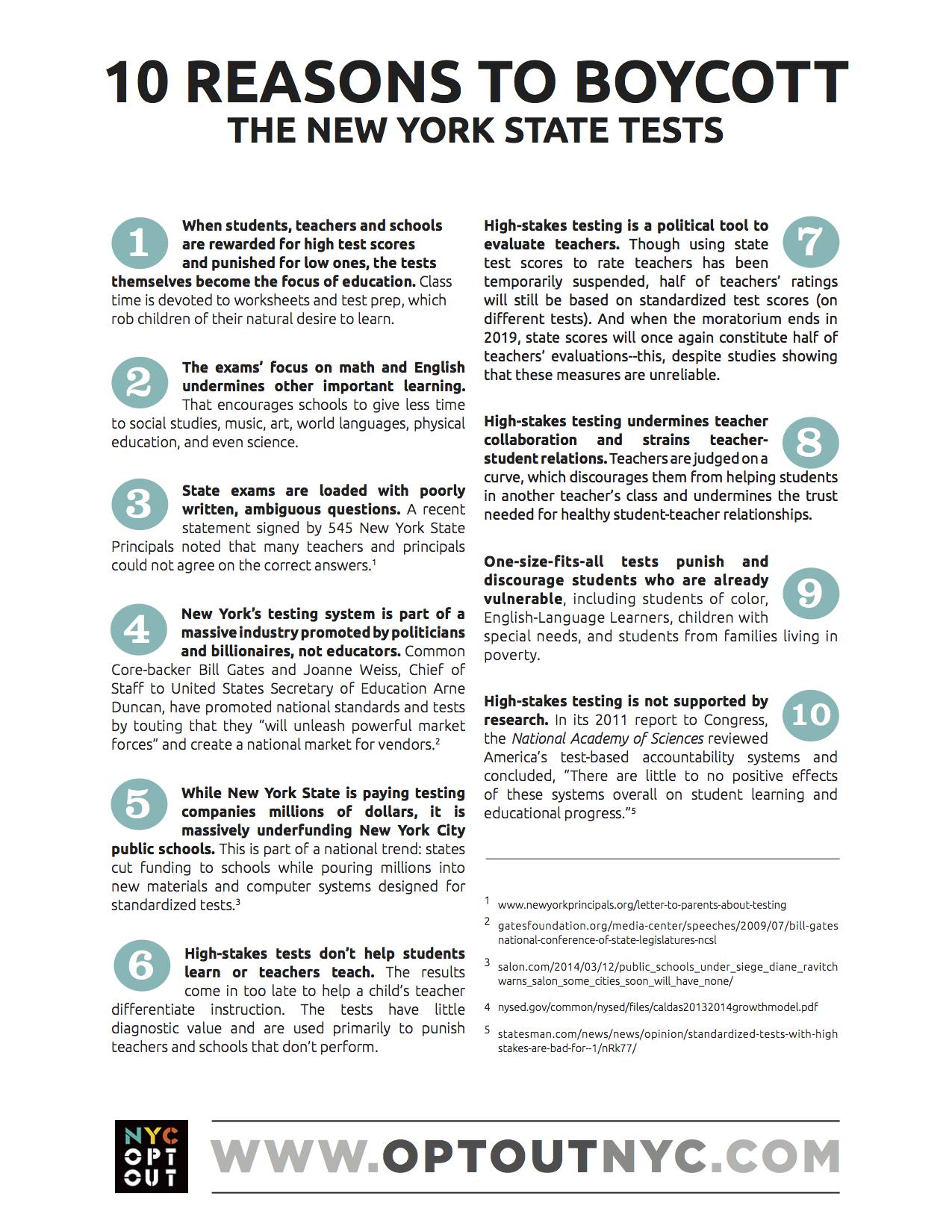 10-reasons-optout5.jpg