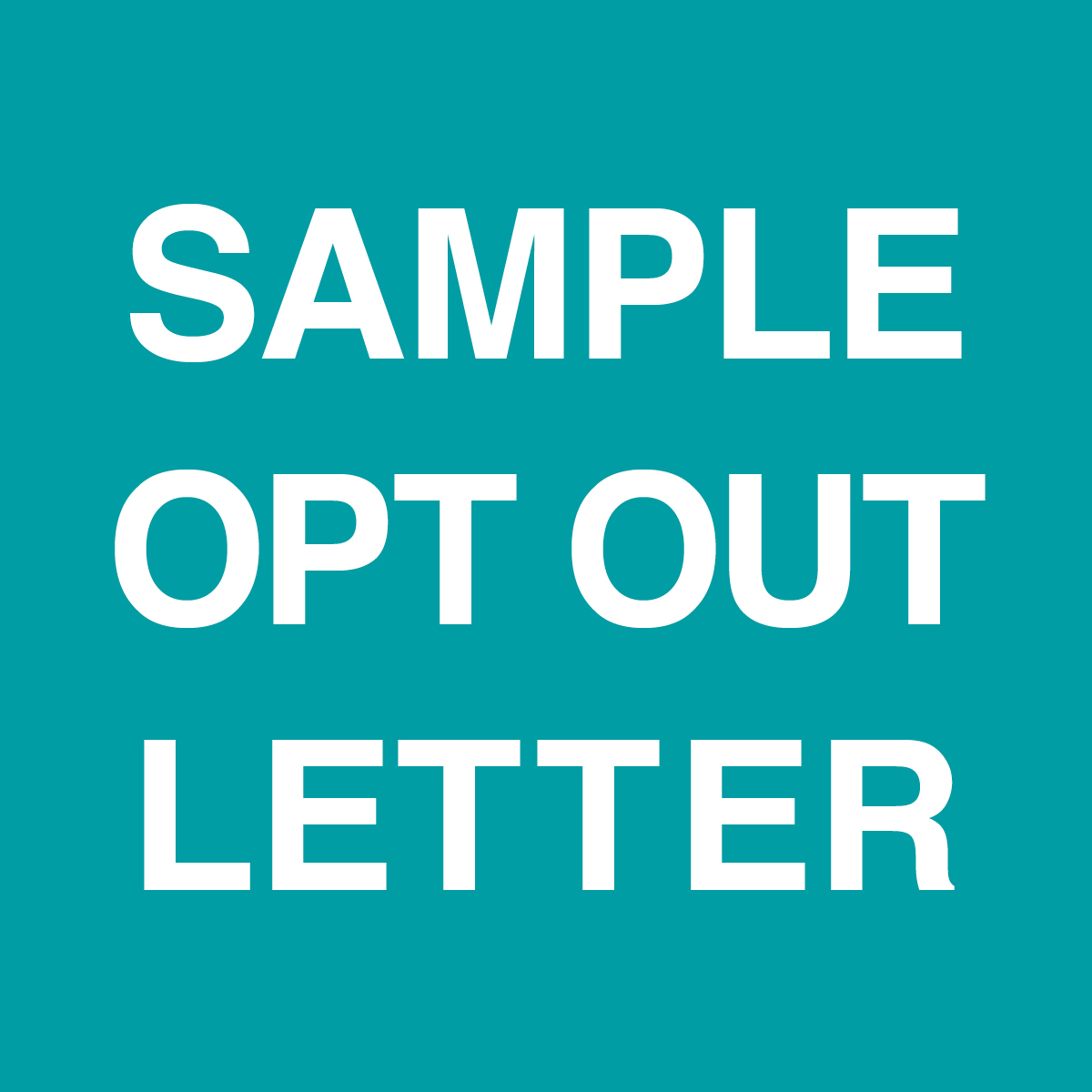 SampleLetter-blue.jpg