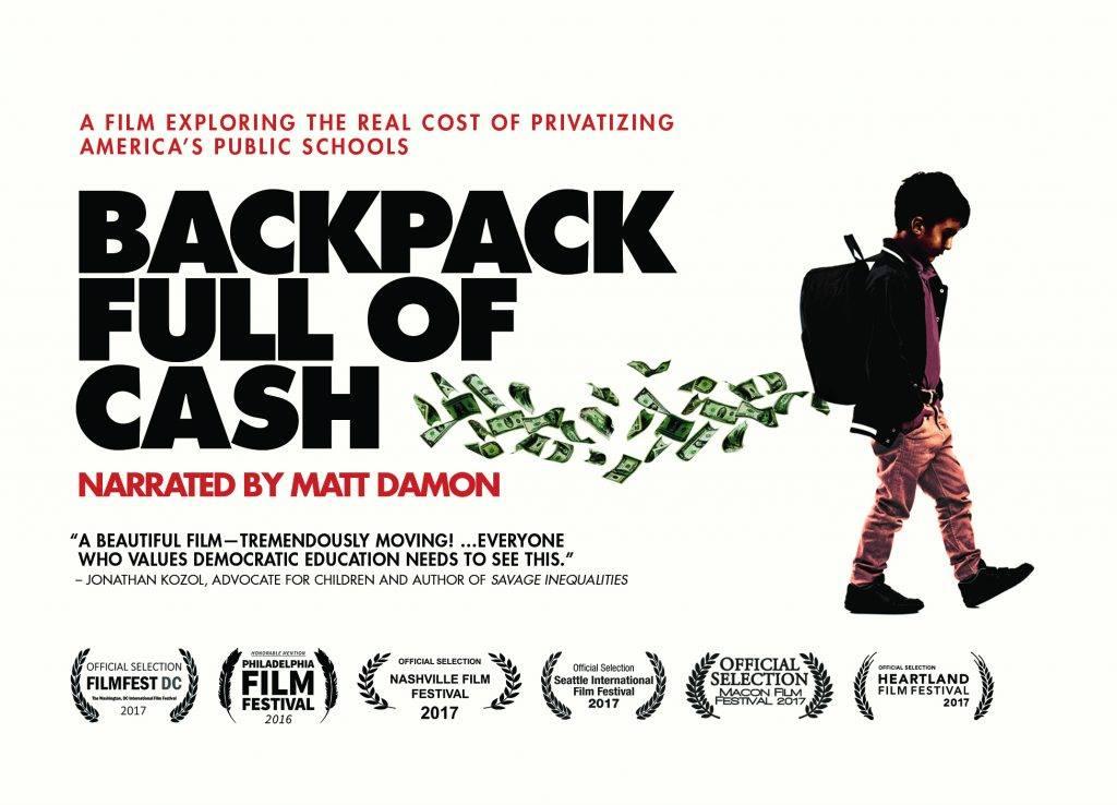 BackpackCash.jpg