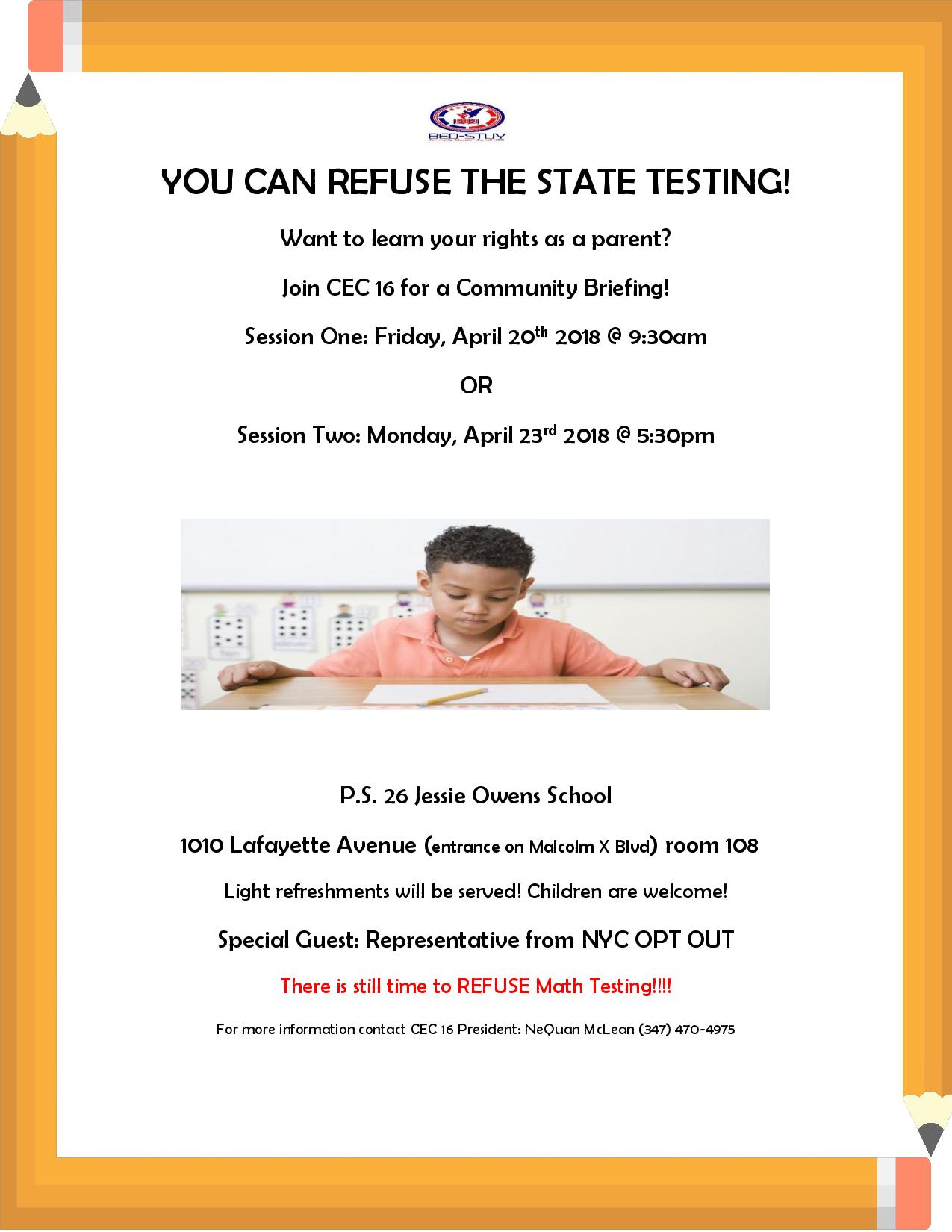 YOU CAN REFUSE THE STATE TESTING-page-001.jpg