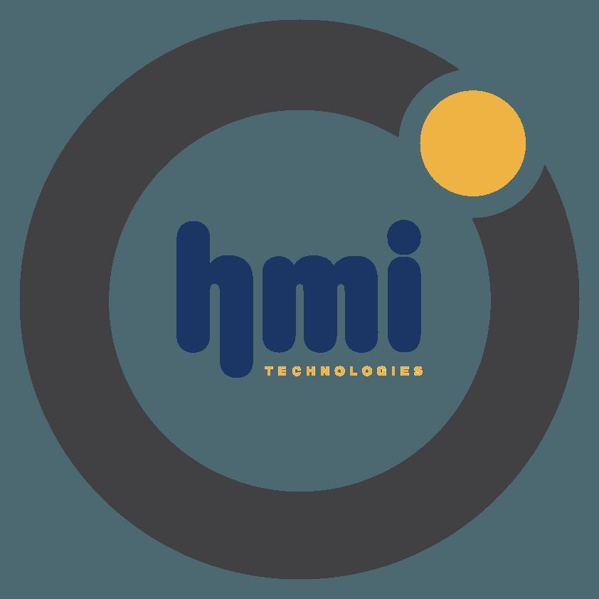 hmi logo editRGB .png