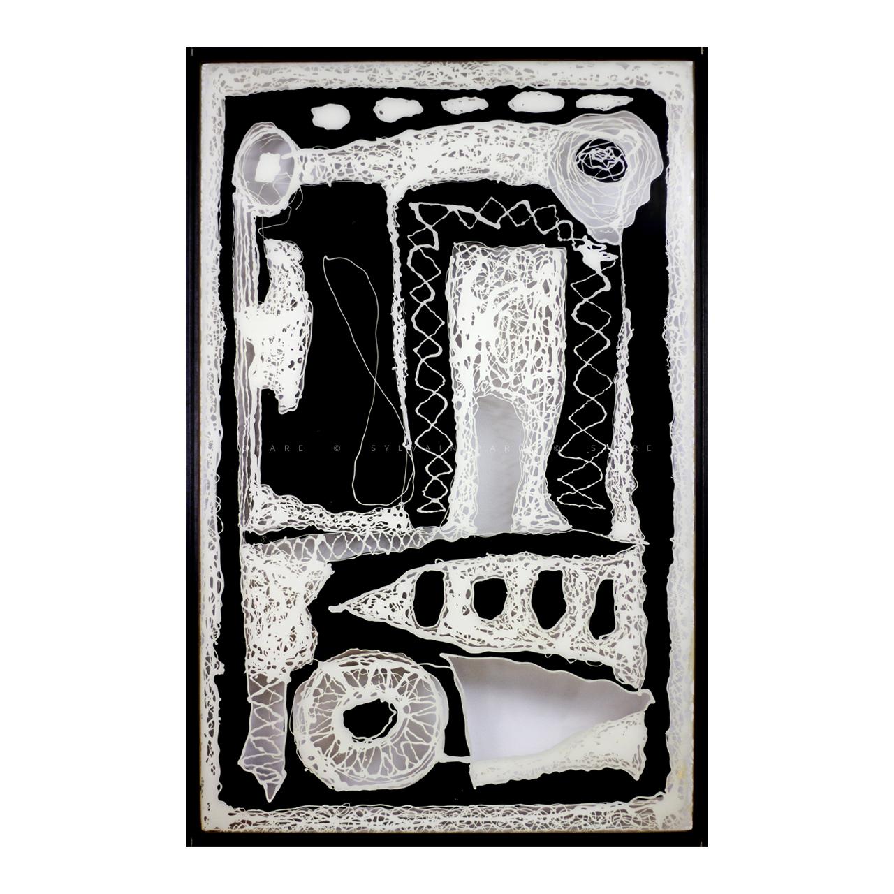 sylvain-pare-spare-artwork-1280x1280_IMG_0004_1.jpg
