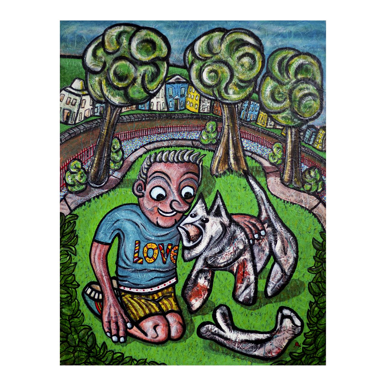 sylvain-pare-spare-artwork-1280x1280_IMG_0026.jpg