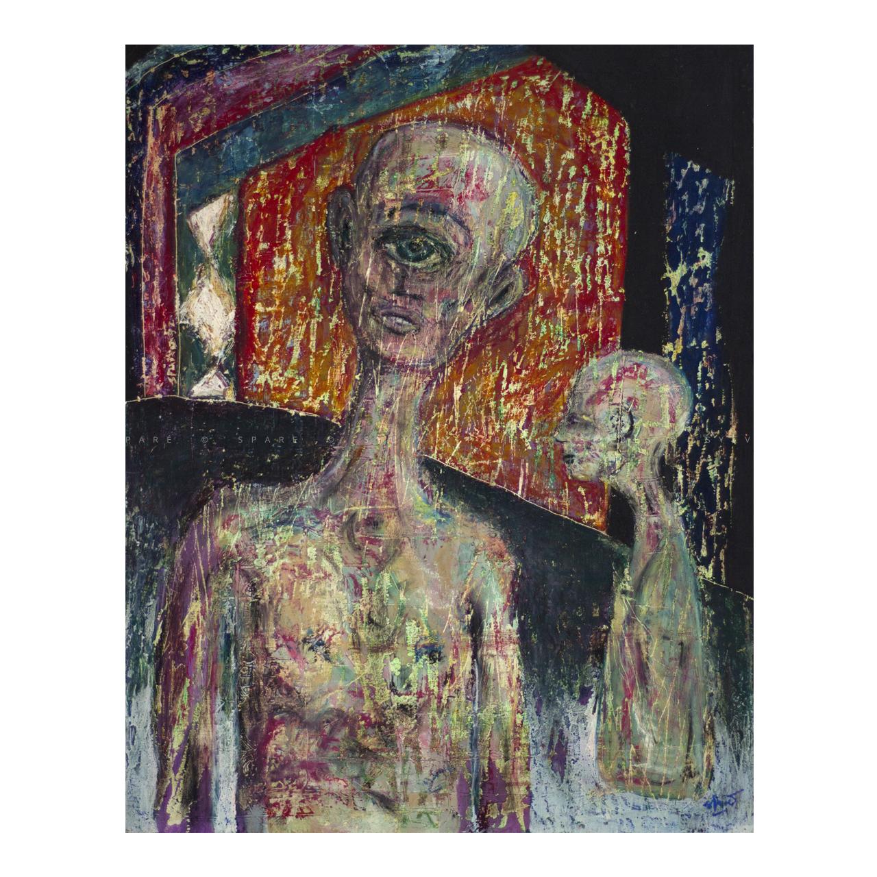 sylvain-pare-spare-artwork-1280x1280_IMG_0213.jpg