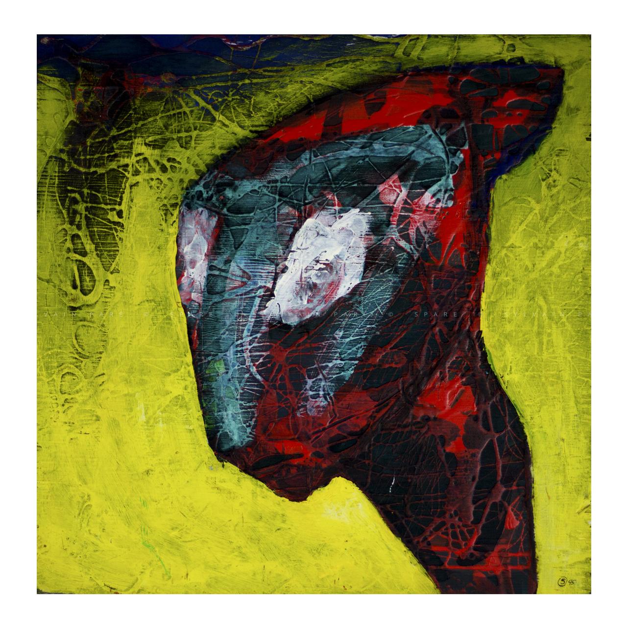 sylvain-pare-spare-artwork-1280x1280_IMG_0215.jpg