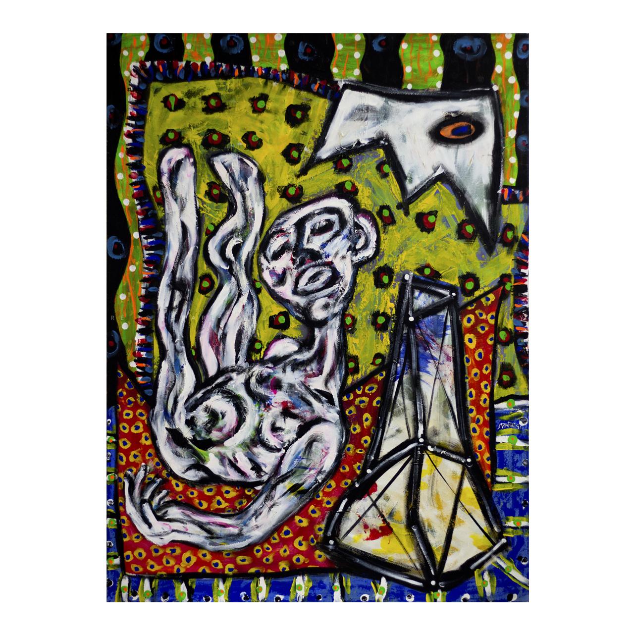 sylvain-pare-spare-artwork-1280x1280_IMG_0230.jpg