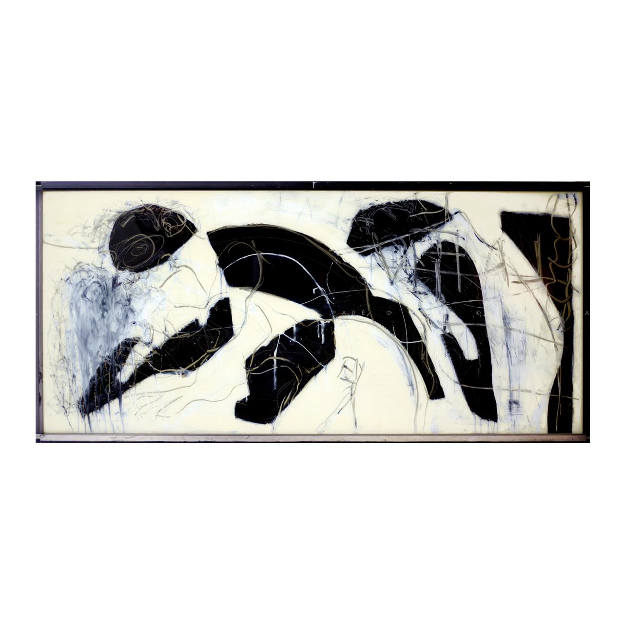 sylvain-pare-spare-artwork-1280x1280_IMG_0246.jpg