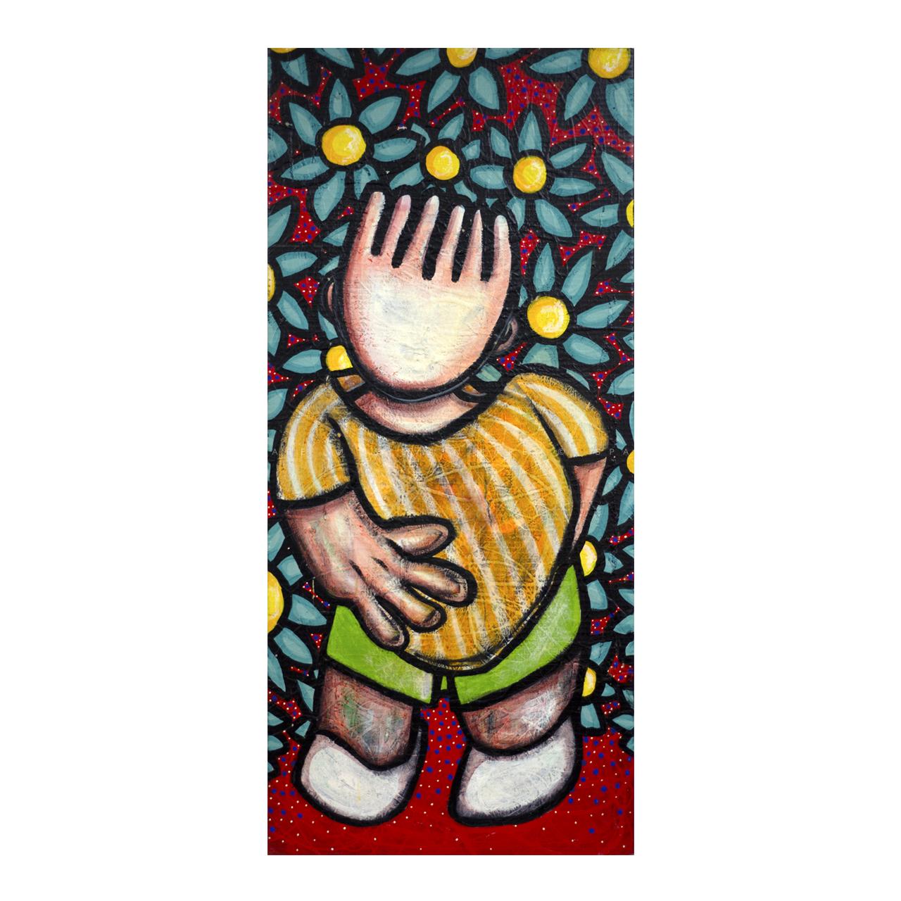 sylvain-pare-spare-artwork-1280x1280_IMG_0262.jpg