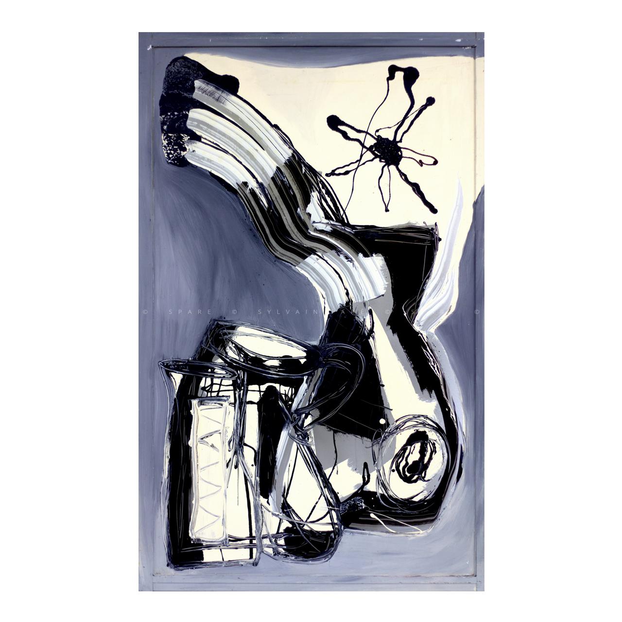 sylvain-pare-spare-artwork-1280x1280_IMG_0275.jpg
