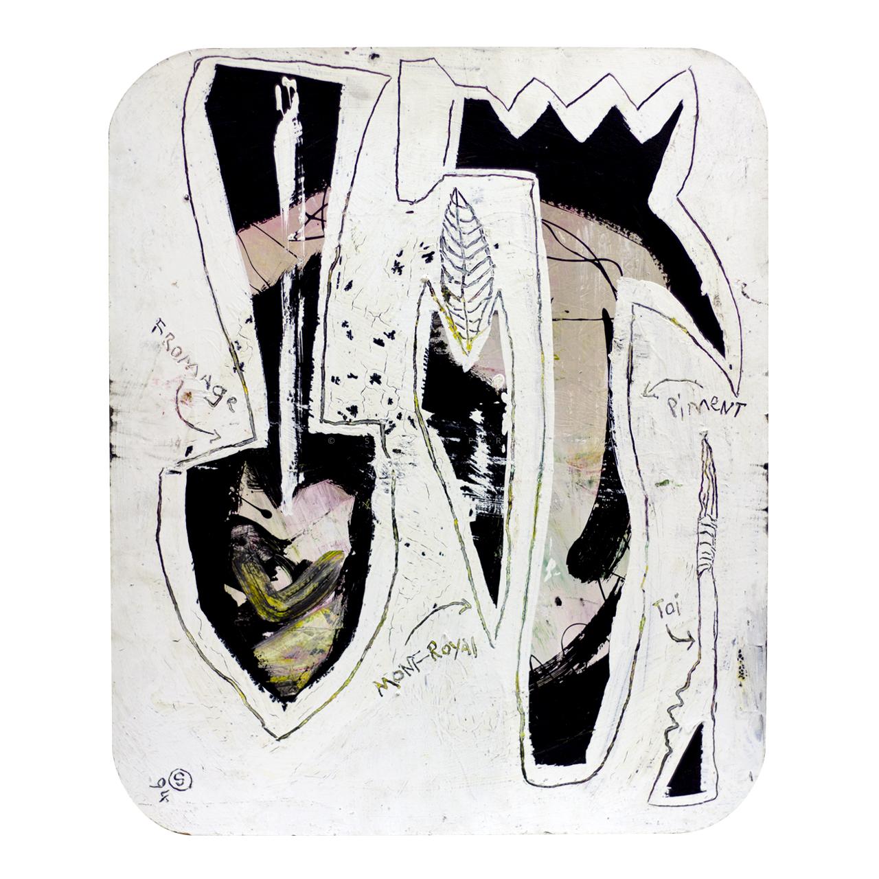 sylvain-pare-spare-artwork-1280x1280_IMG_0302.jpg