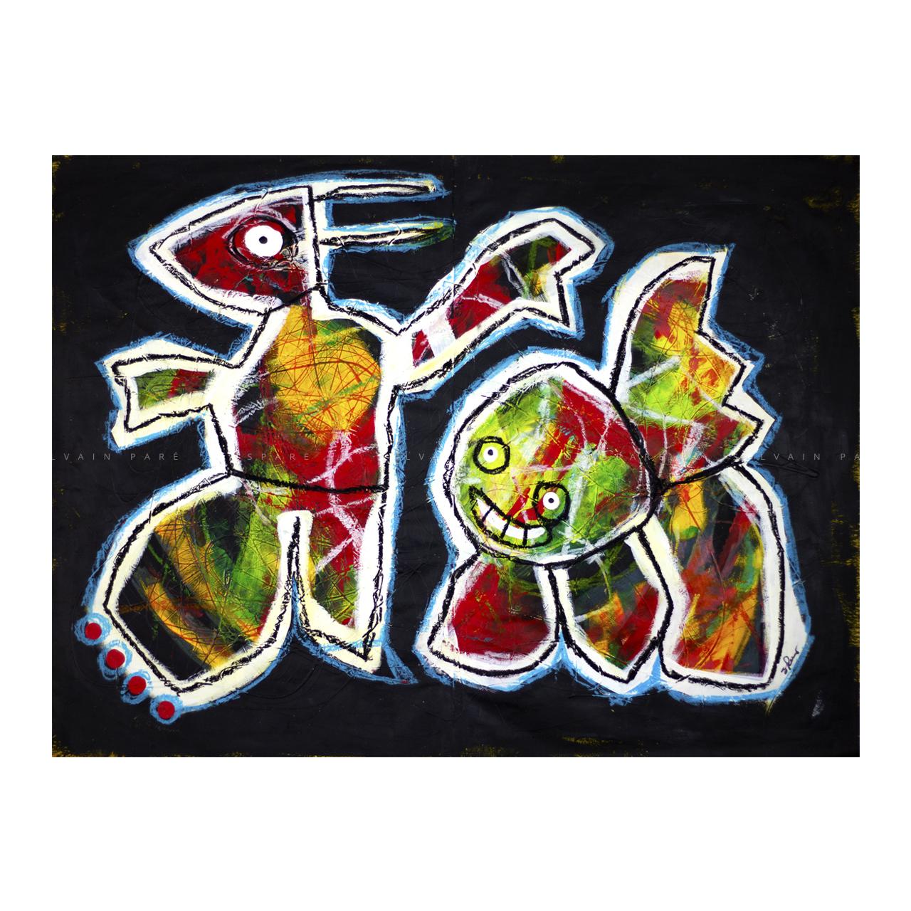 sylvain-pare-spare-artwork-1280x1280_IMG_0101.jpg