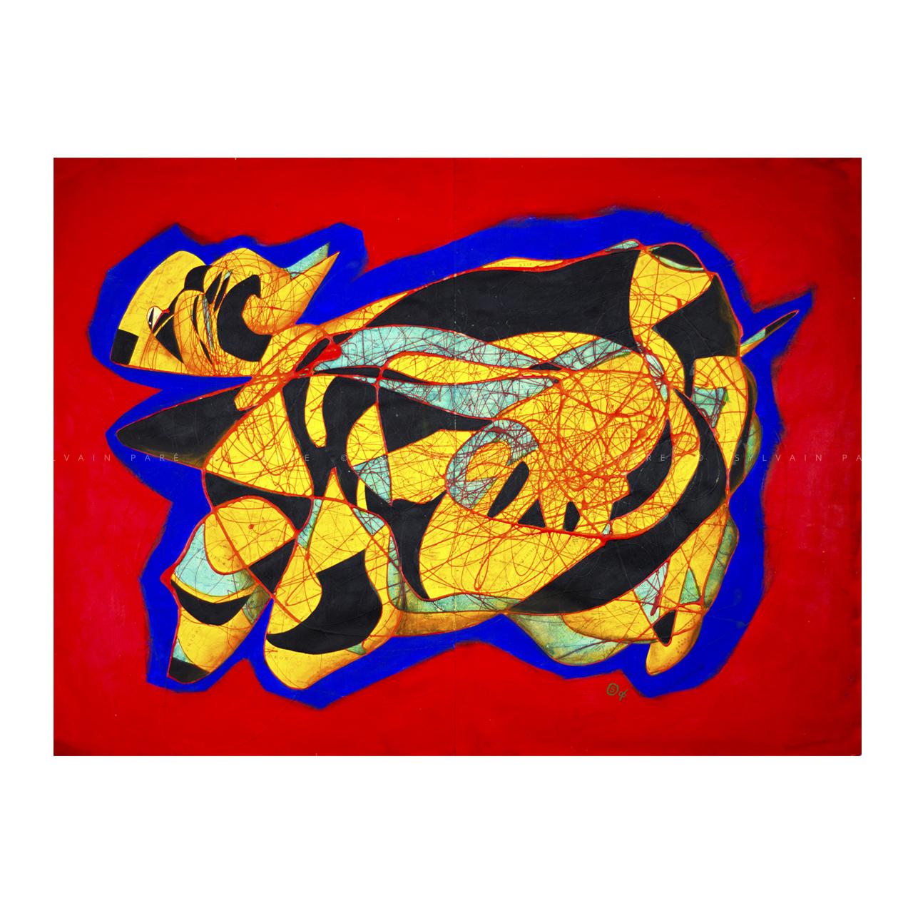 sylvain-pare-spare-artwork-1280x1280_IMG_0102.jpg