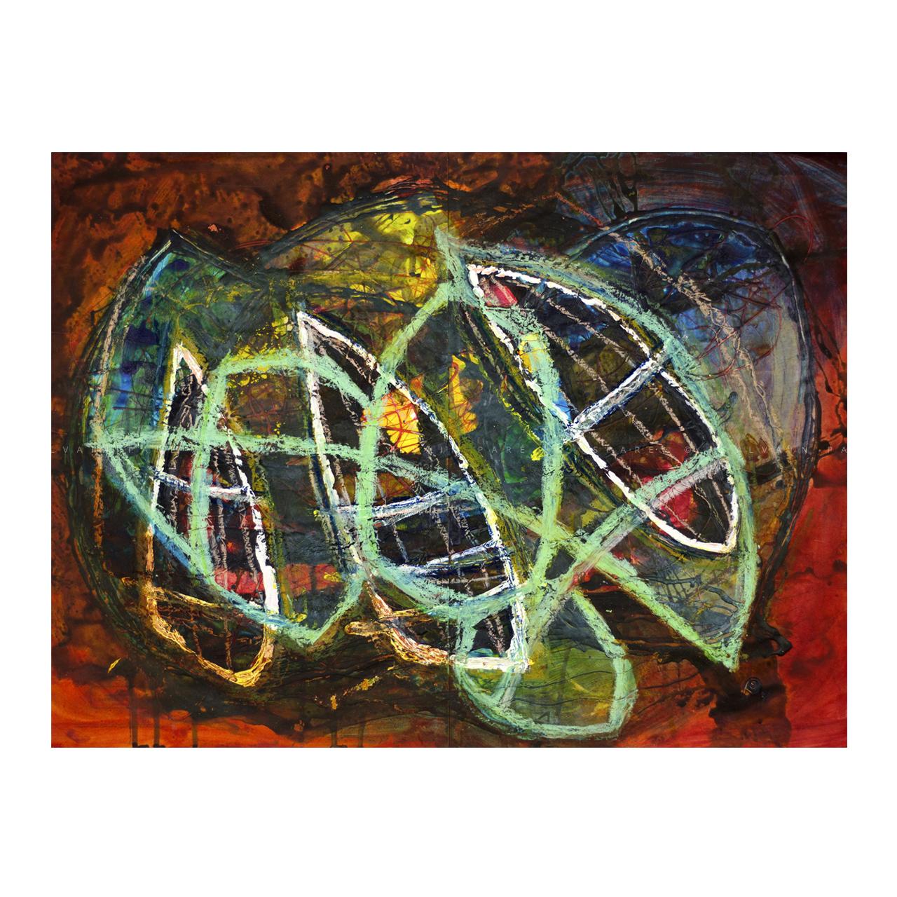 sylvain-pare-spare-artwork-1280x1280_IMG_0113.jpg