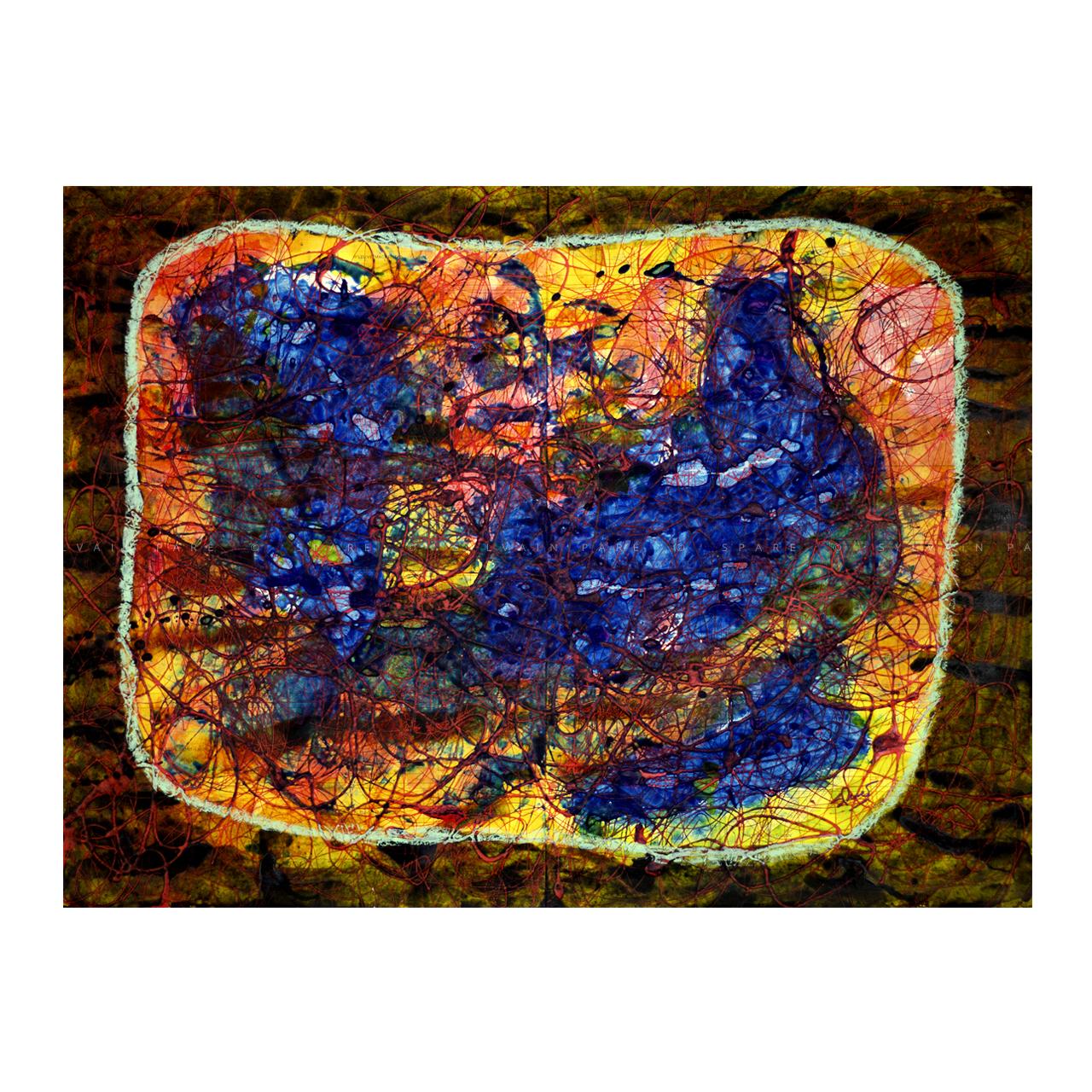 sylvain-pare-spare-artwork-1280x1280_IMG_0131.jpg