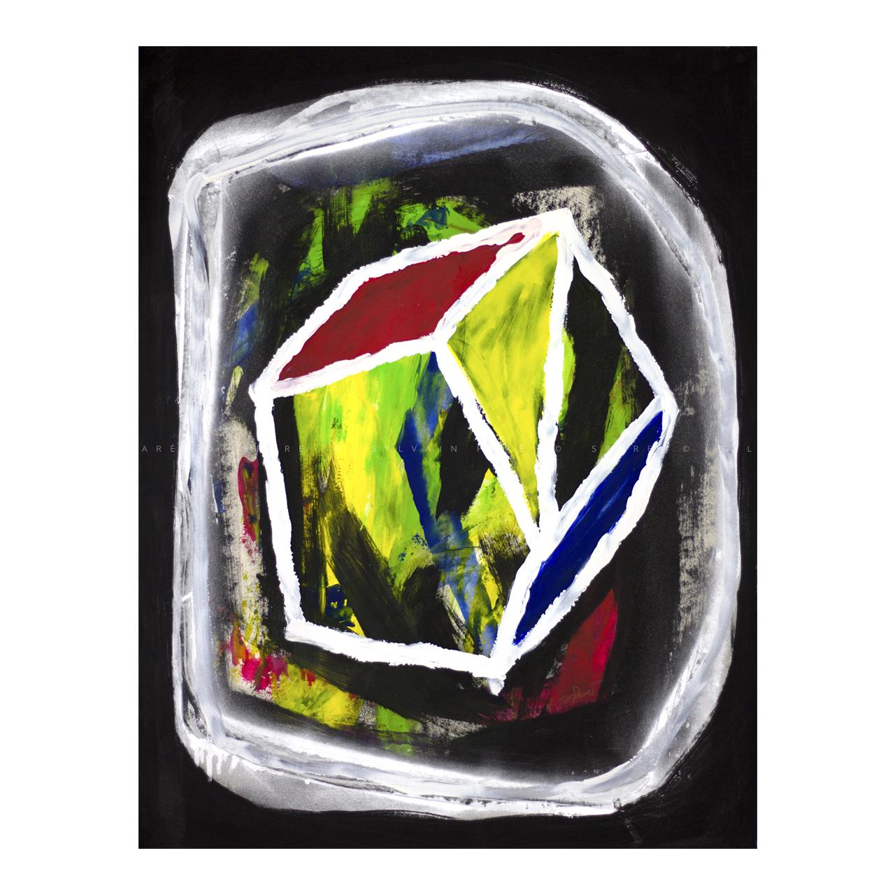 sylvain-pare-spare-artwork-1280x1280_IMG_0145.jpg