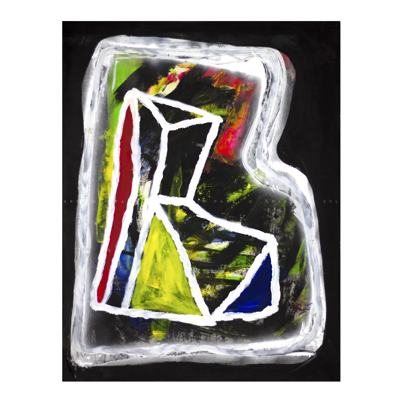 sylvain-pare-spare-artwork-1280x1280_IMG_0148.jpg