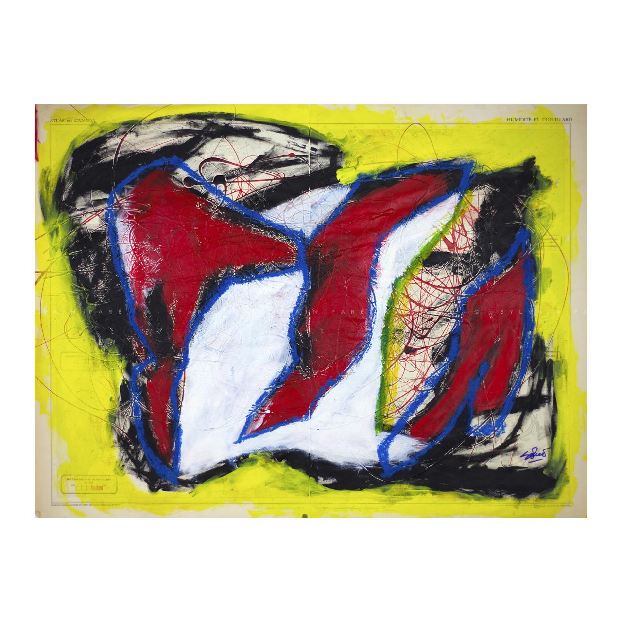 sylvain-pare-spare-artwork-1280x1280_IMG_0151.jpg