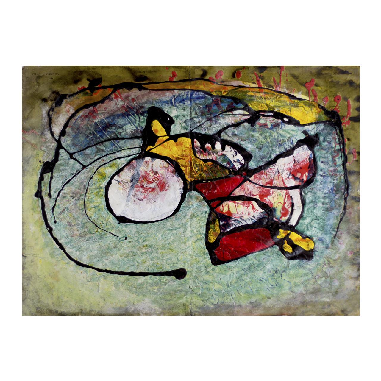 sylvain-pare-spare-artwork-1280x1280_IMG_0310.jpg