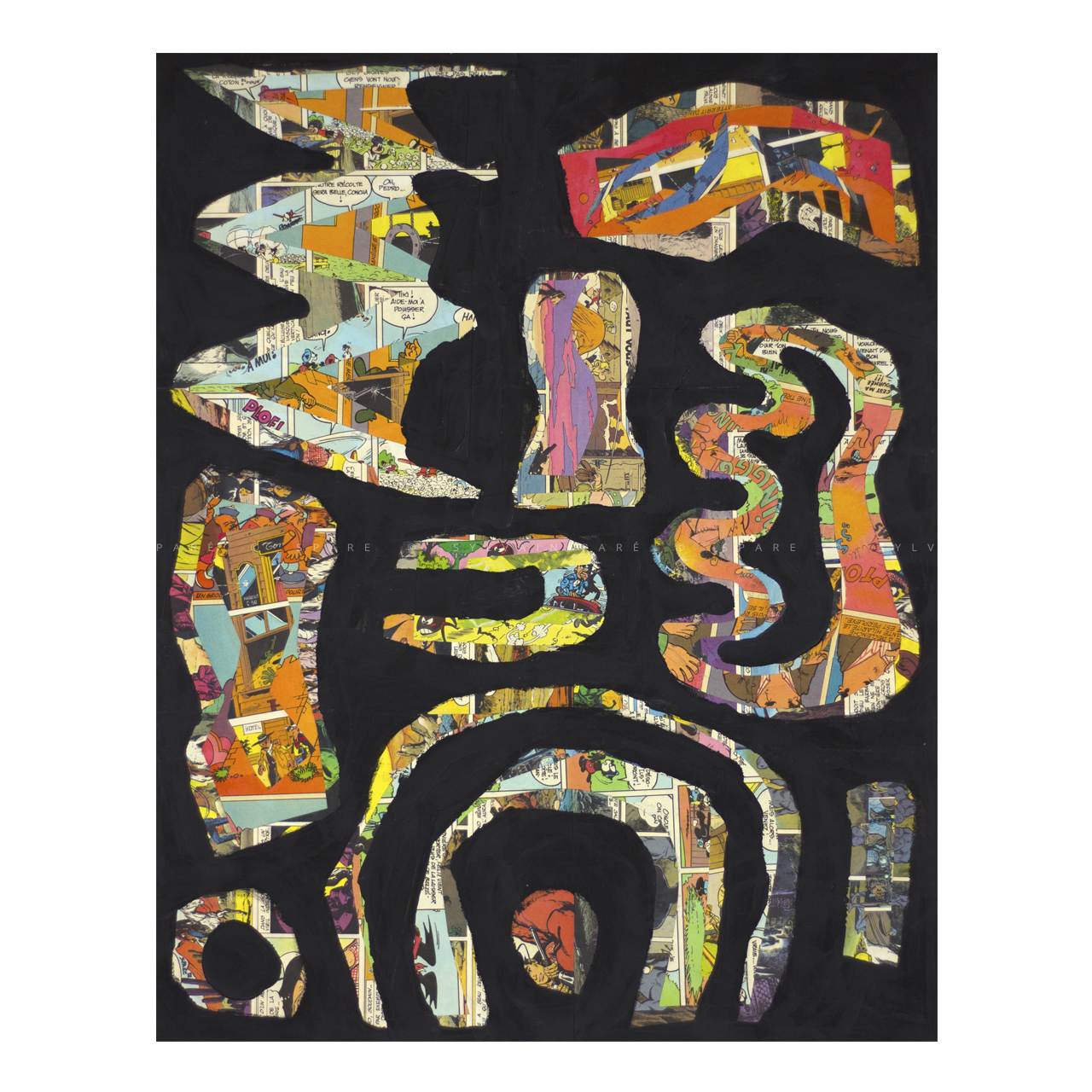sylvain-pare-spare-artwork-1280x1280_IMG_0328.jpg
