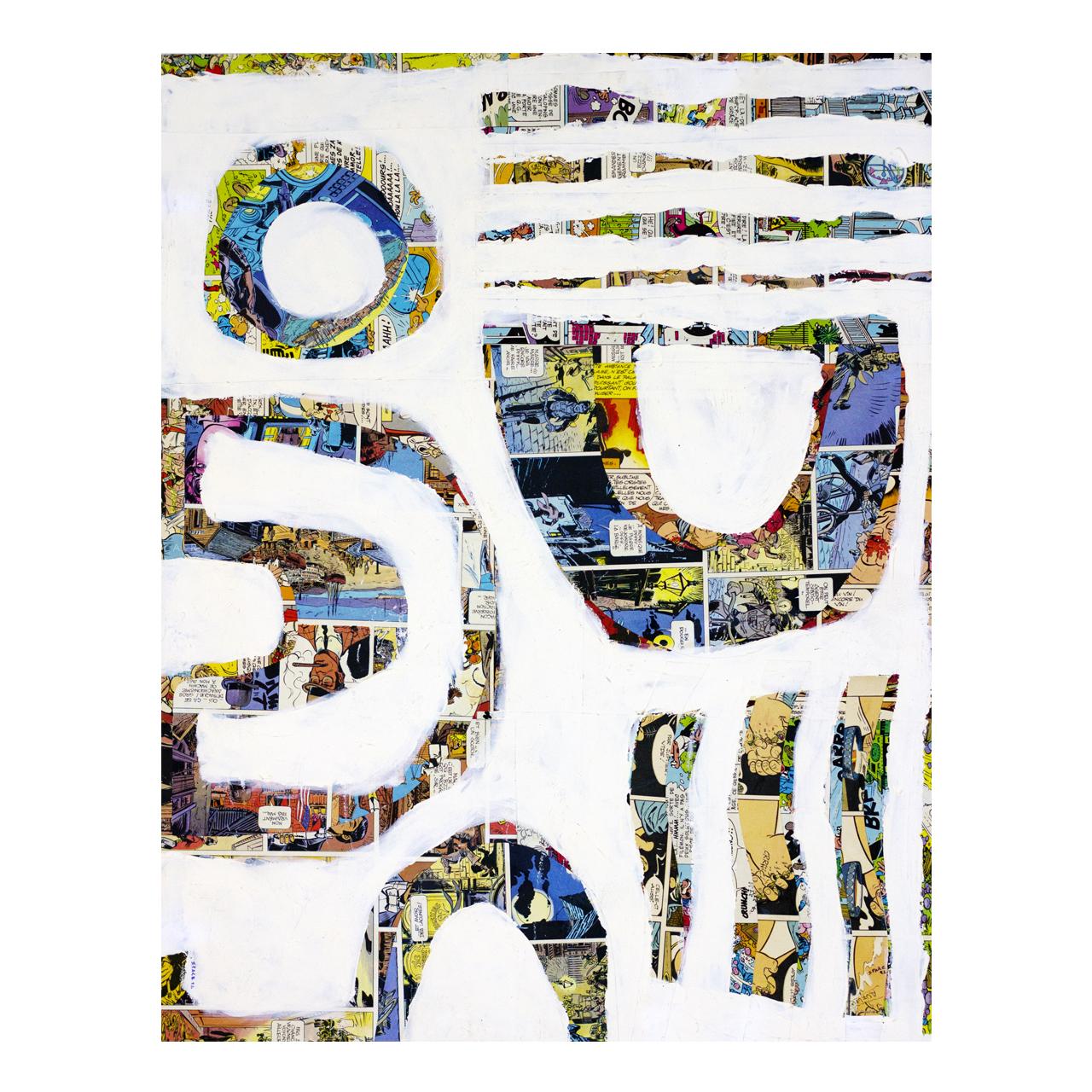 sylvain-pare-spare-artwork-1280x1280_IMG_0336.jpg