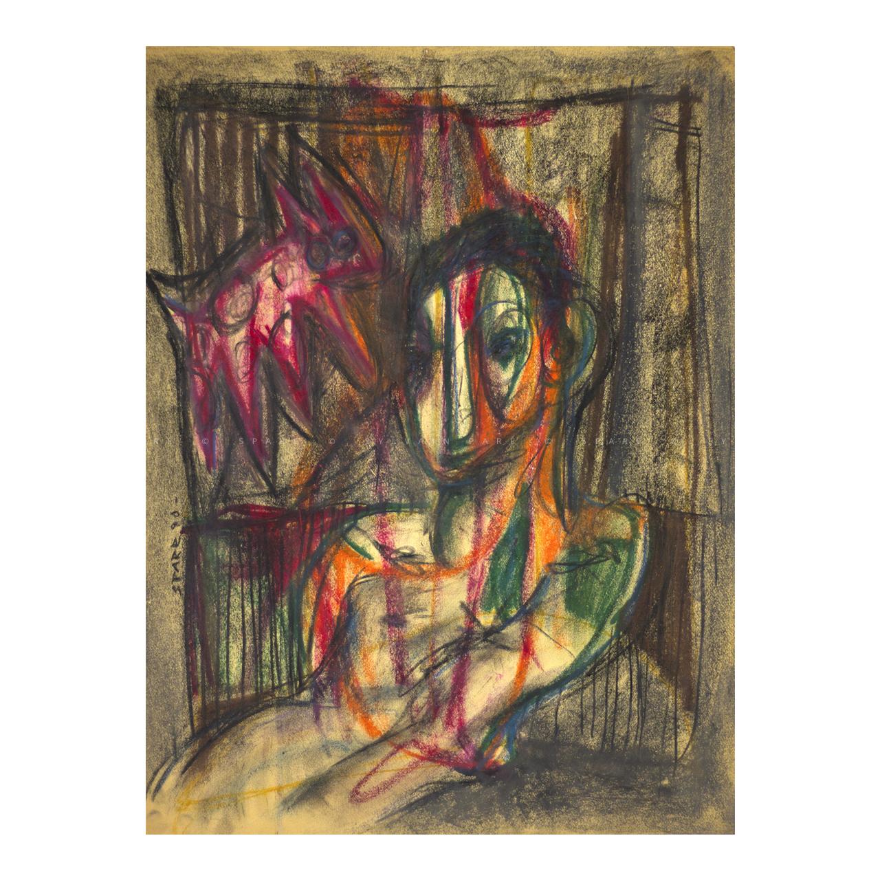 sylvain-pare-spare-artwork-1280x1280_IMG_0107.jpg