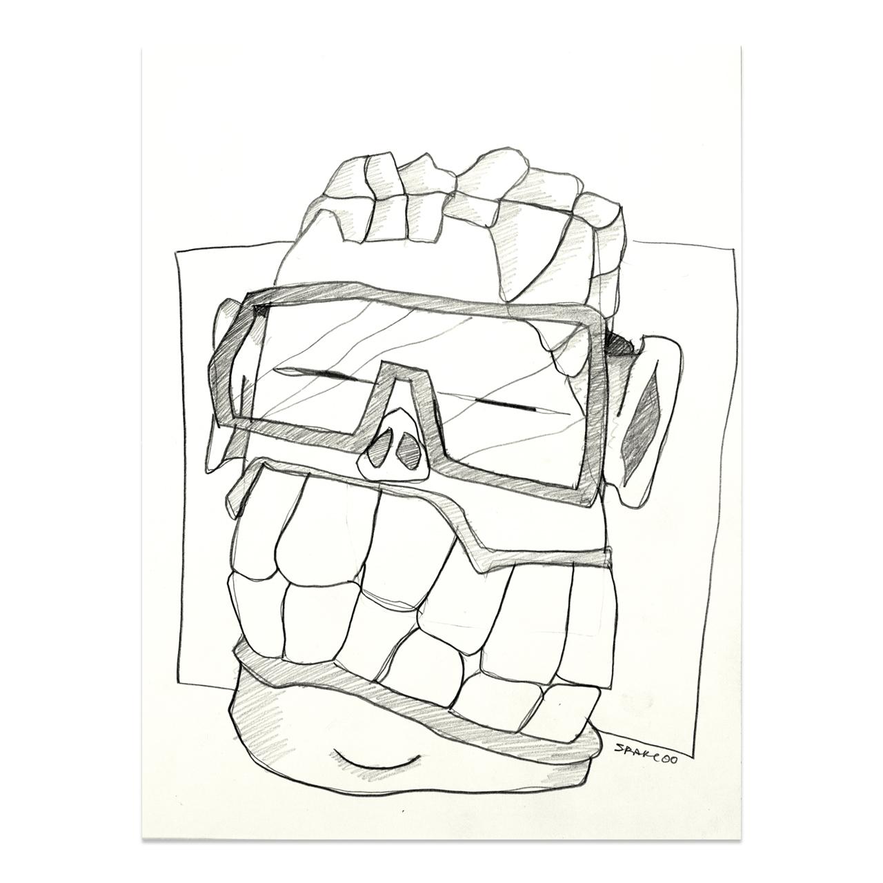 sylvain-pare-spare-artwork-1280x1280_IMG_0363.jpg