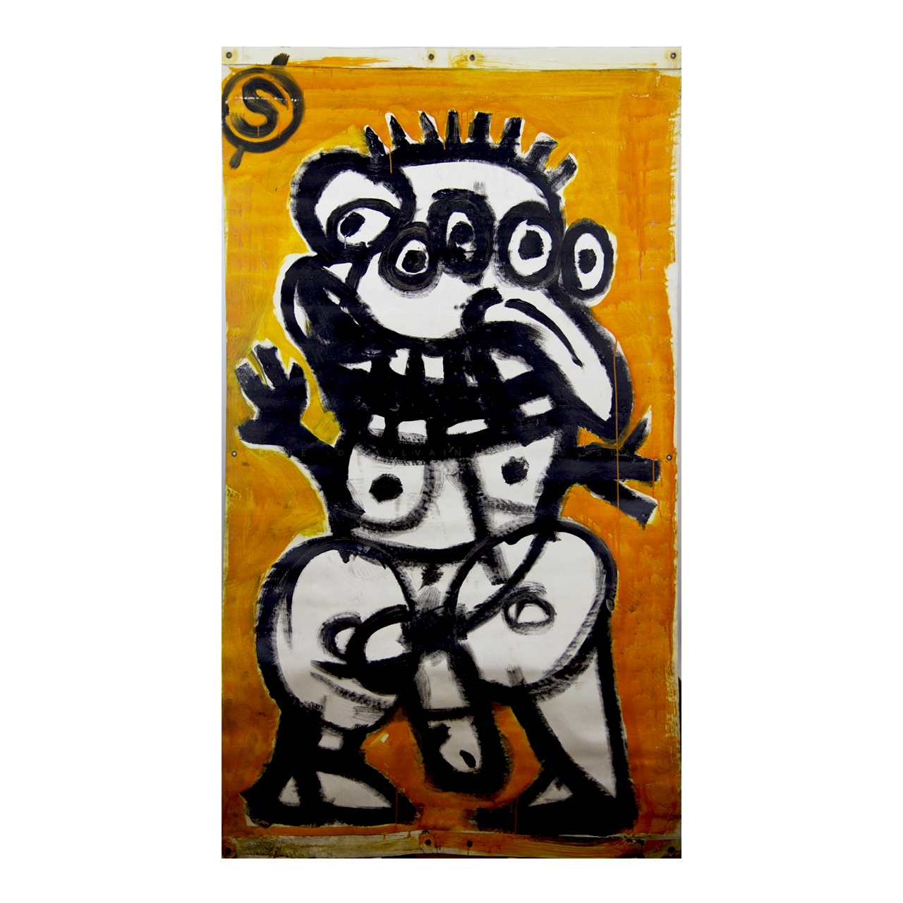 sylvain-pare-spare-artwork-1280x1280_IMG_0562.jpg