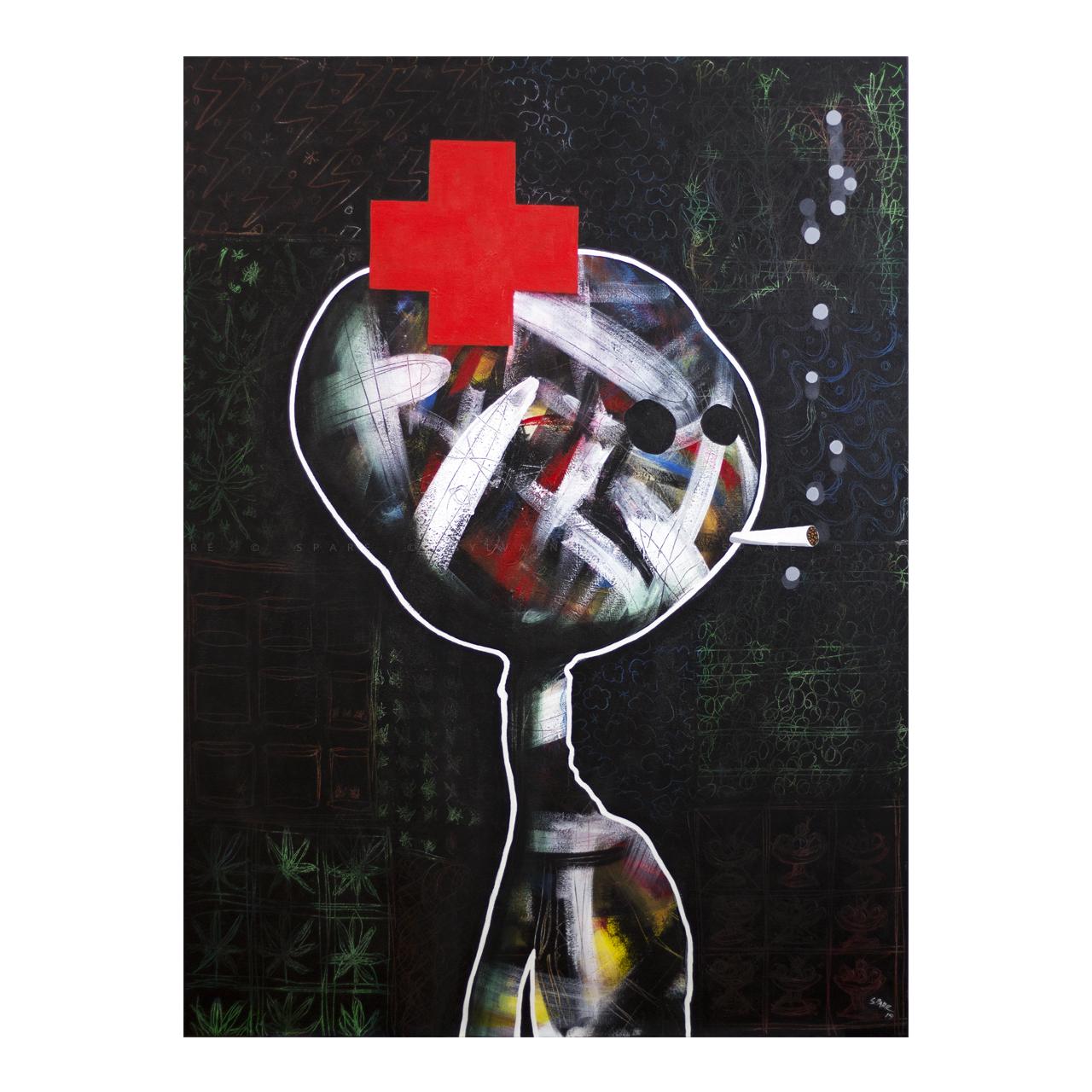 sylvain-pare-spare-artwork-IMG_0086-01.jpg