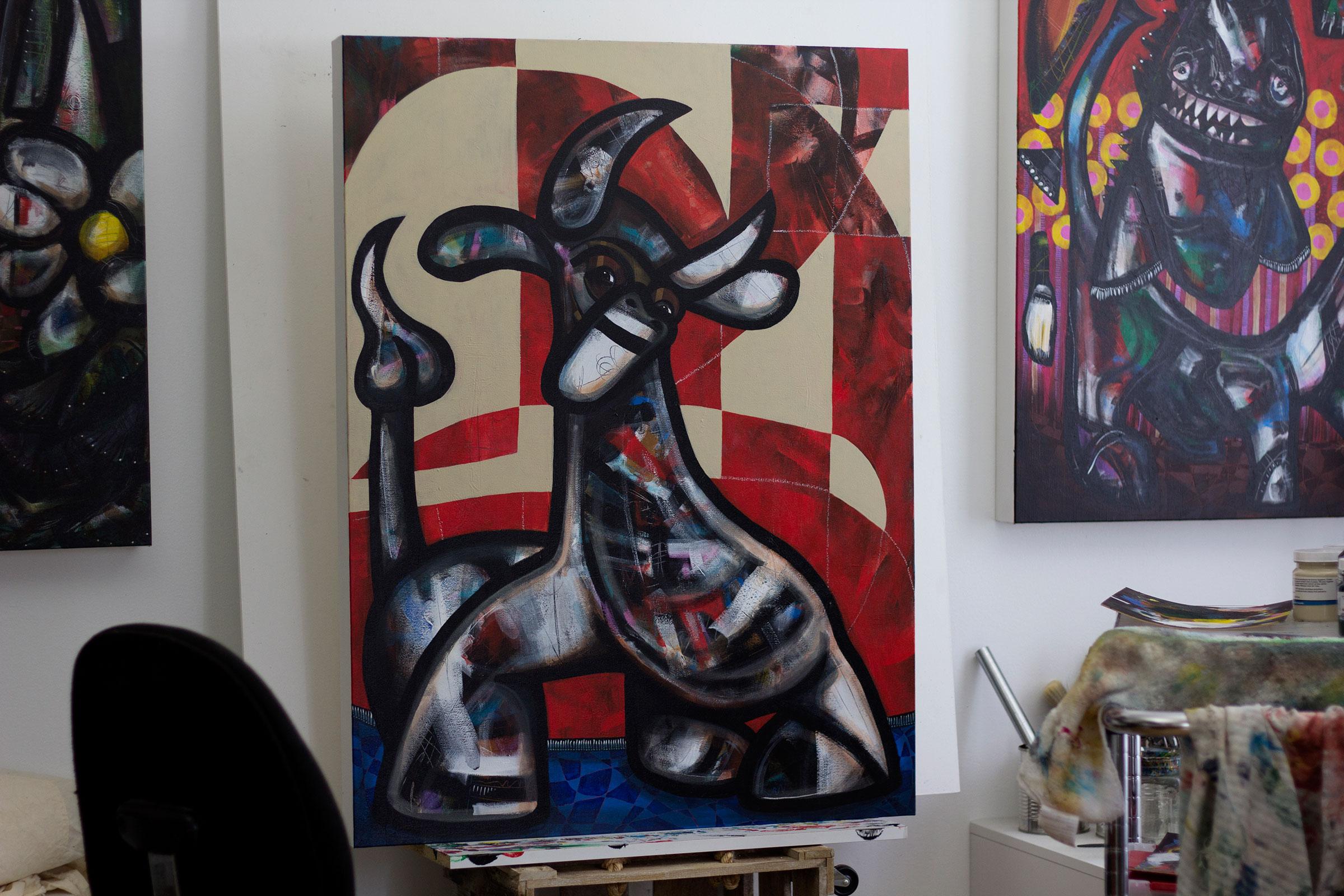 All-Studio-Sylvain-Pare-Art-02.jpg