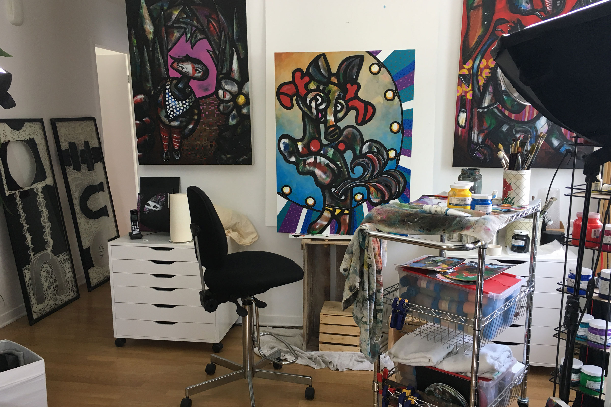 All-Studio-Sylvain-Pare-Art-01.jpg