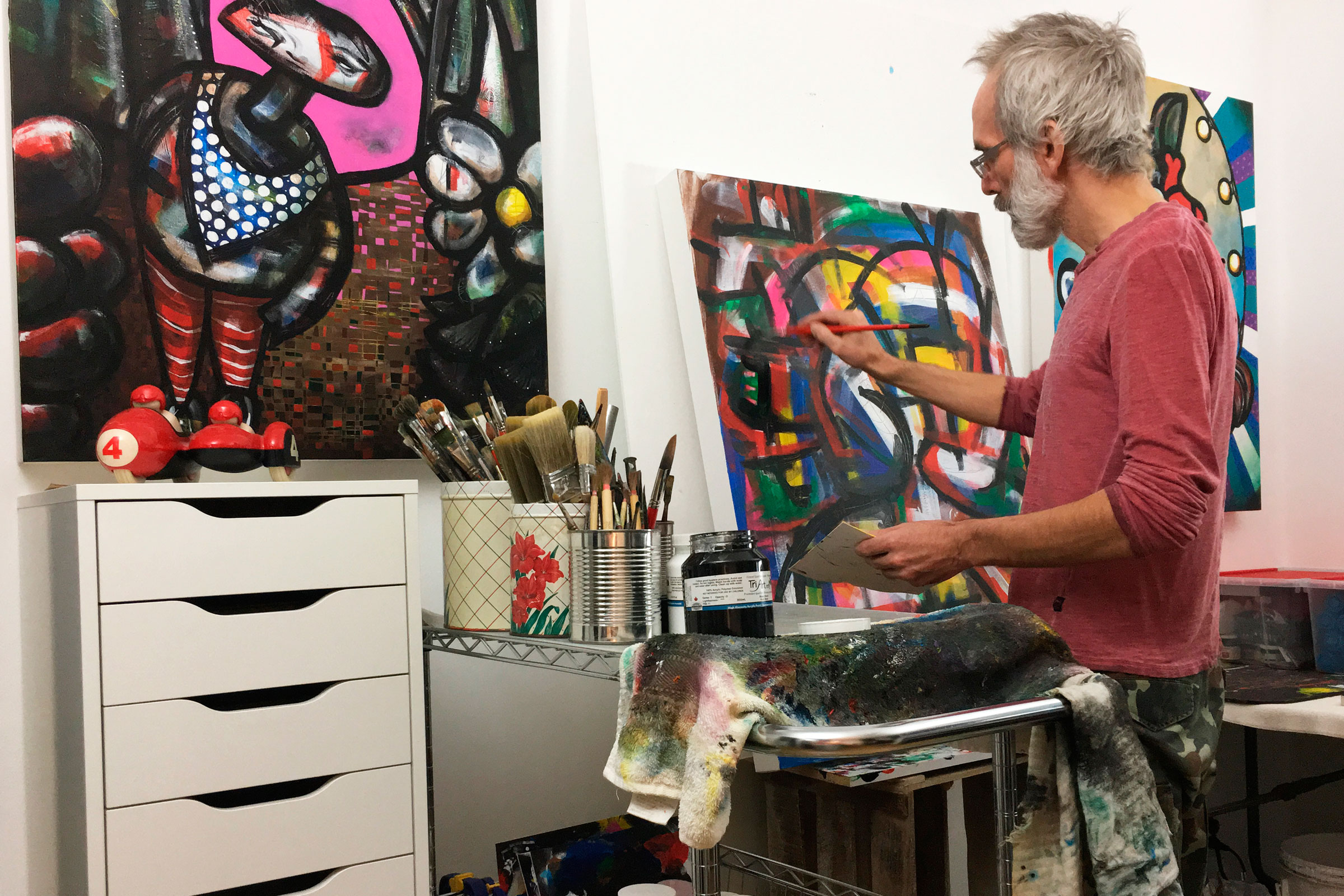 All-Studio-Sylvain-Pare-Art-07.jpg