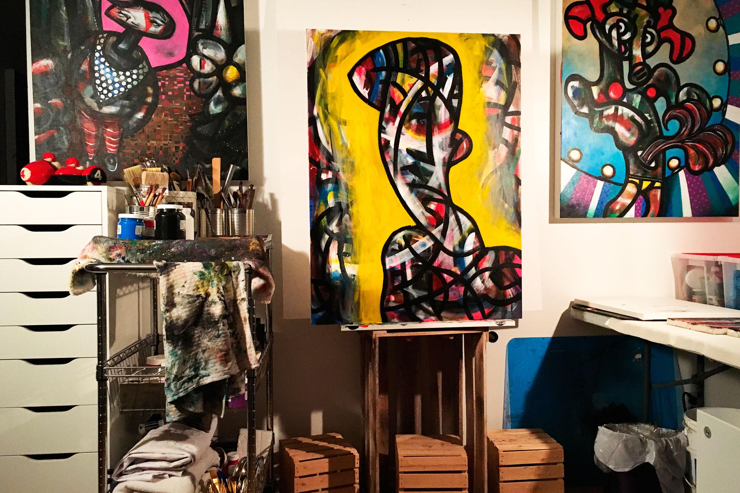 All-Studio-Sylvain-Pare-Art-08.jpg