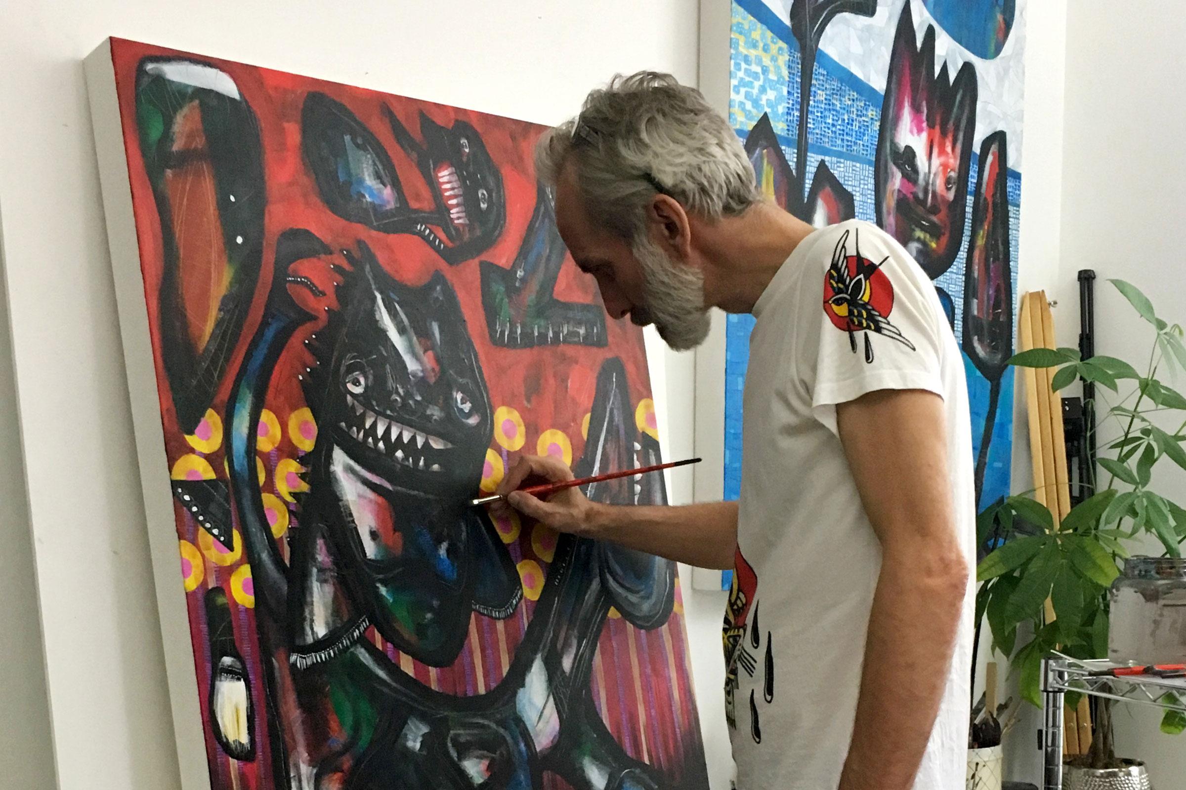 All-Studio-Sylvain-Pare-Art-10.jpg