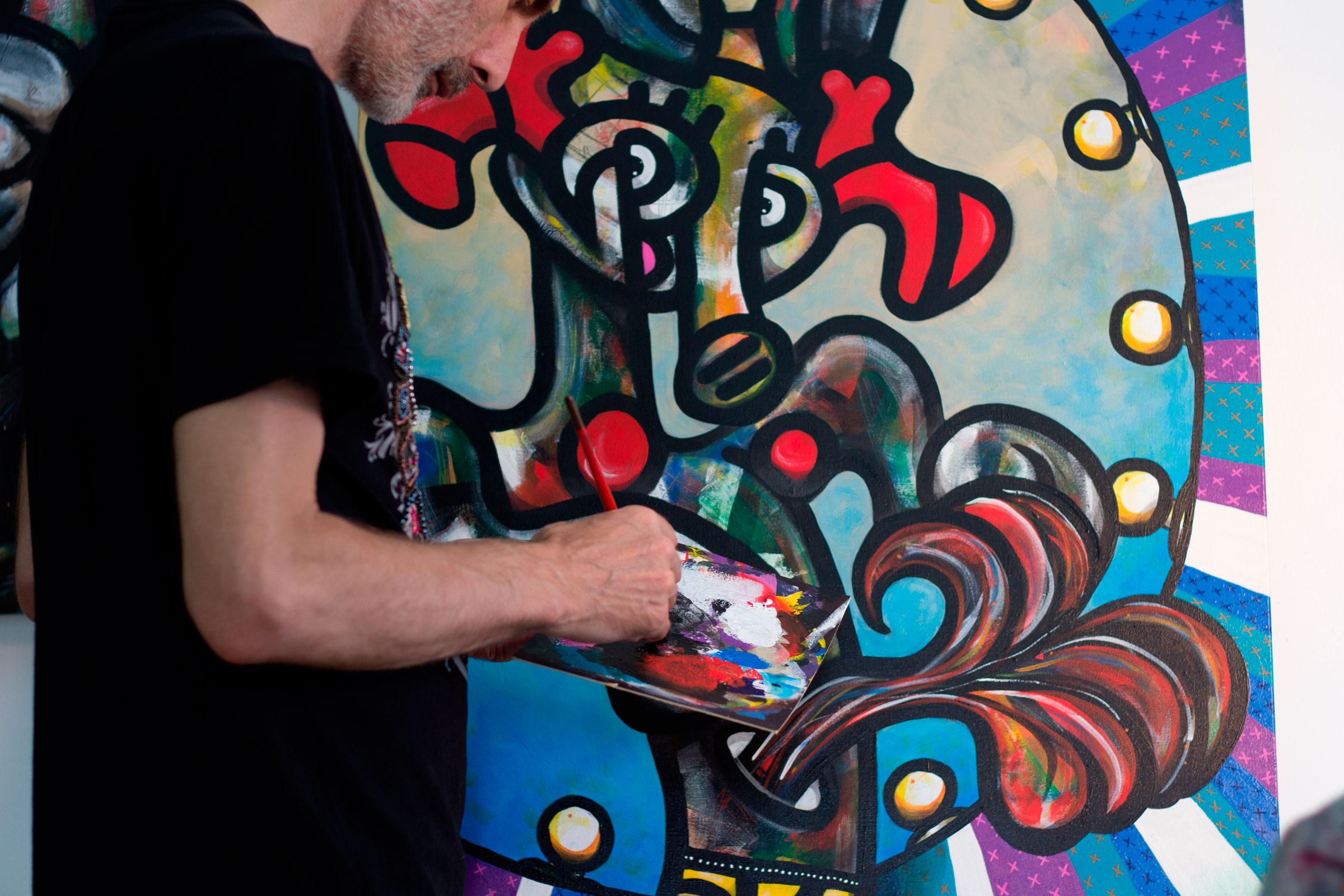 All-Studio-Sylvain-Pare-Art-11.jpg