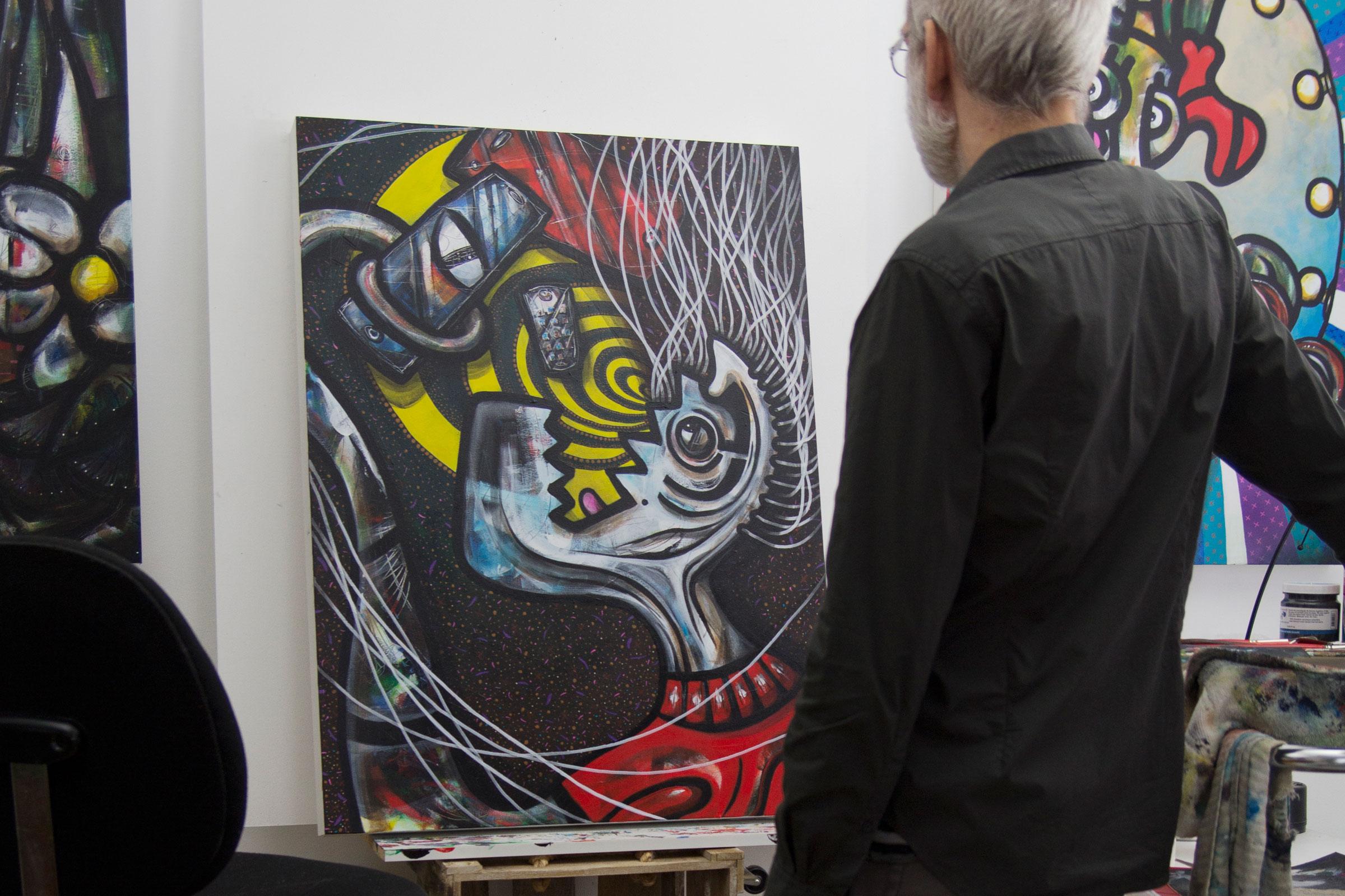 All-Studio-Sylvain-Pare-Art-14.jpg