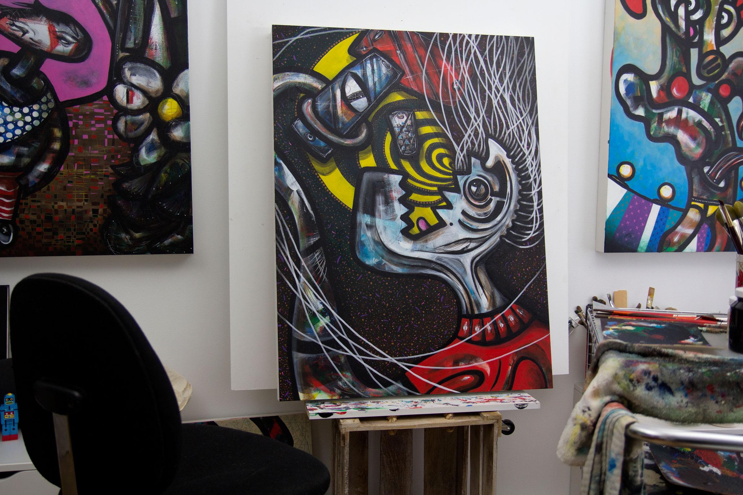 All-Studio-Sylvain-Pare-Art-15.jpg