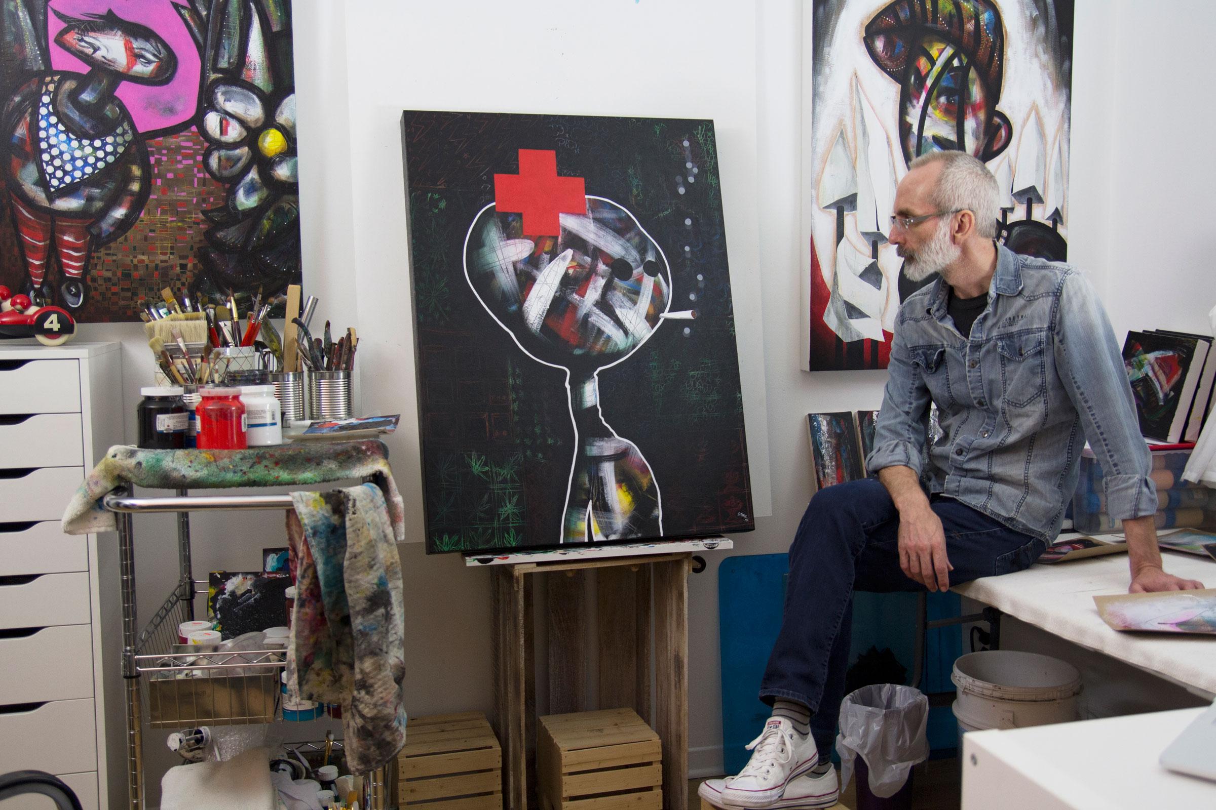 All-Studio-Sylvain-Pare-Art-16.jpg