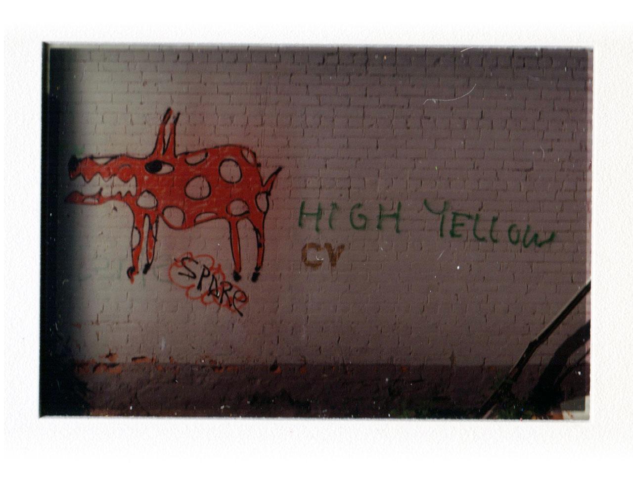 sylvain-pare-spare-artwork-1280x1280_00-graffitti-03.jpg