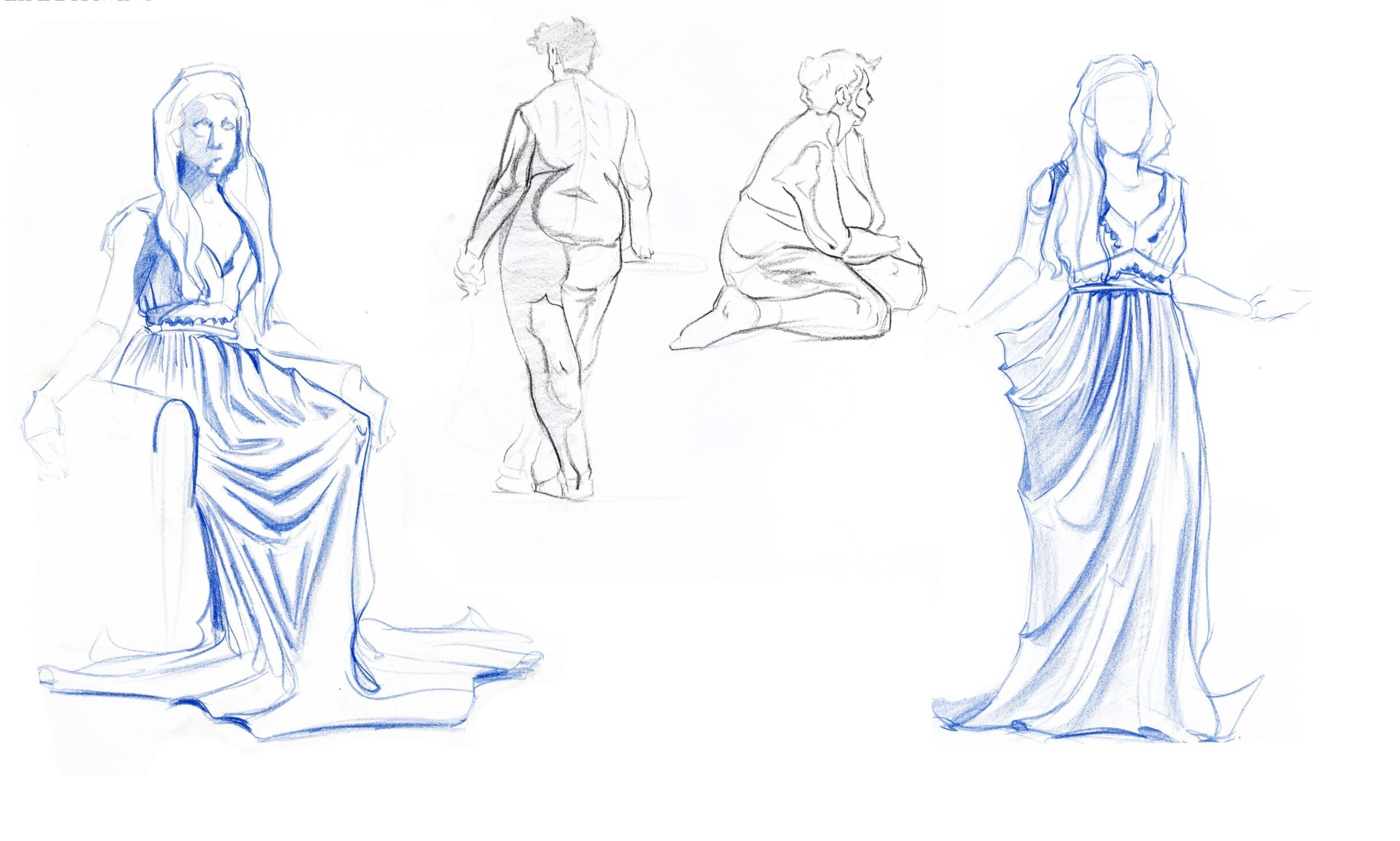lifedrawing2.jpg