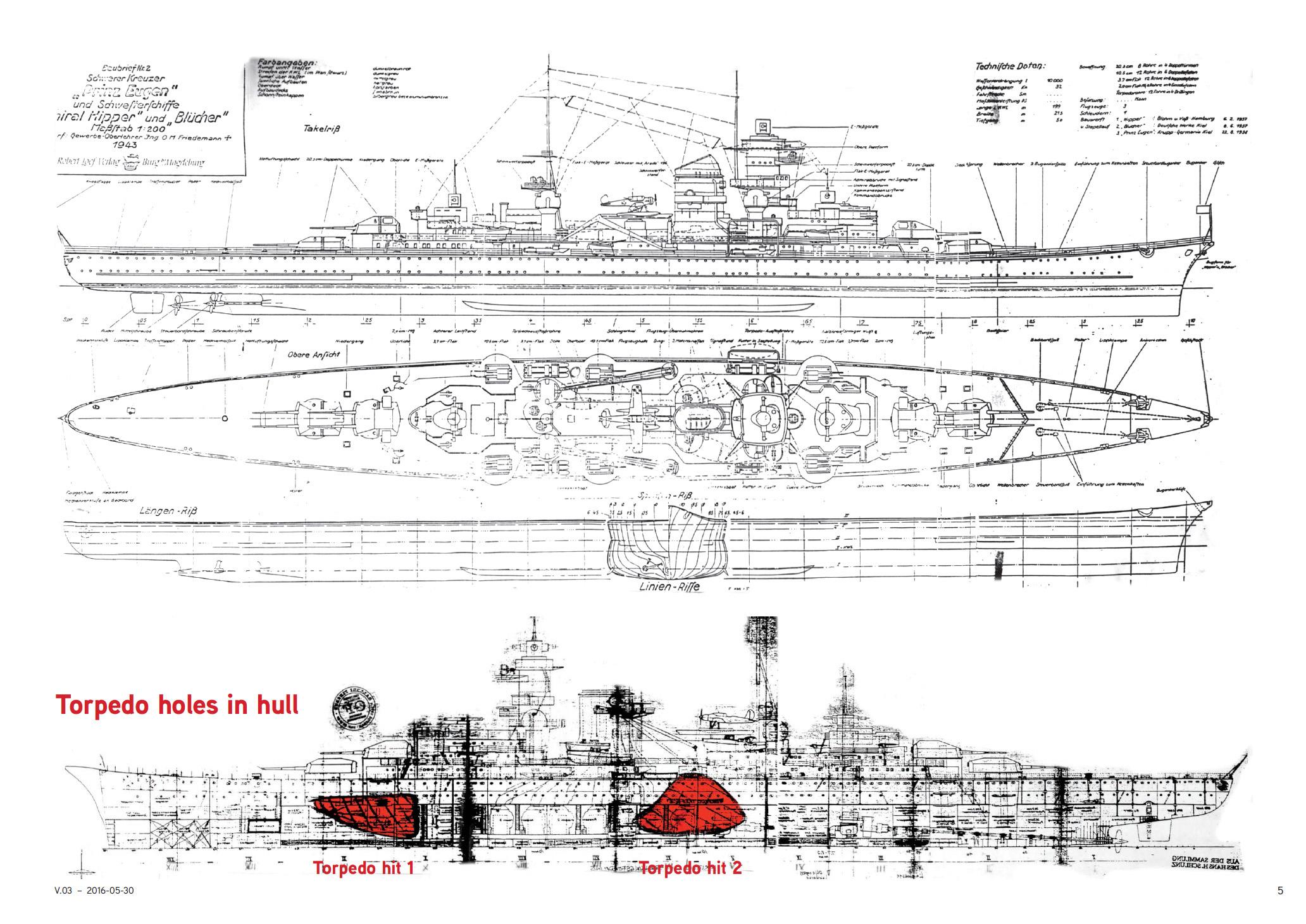 Blucher_Torpedo_map.jpg